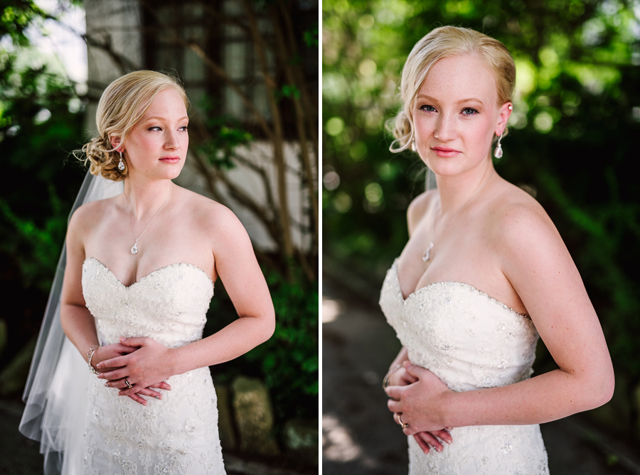 DIY Pennsylvania Wedding Philadelphia Wedding Photographer Longbrook Photography_001.jpg