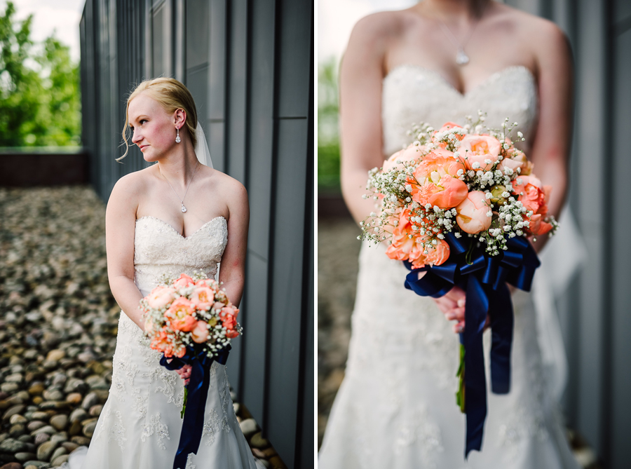 DIY Pennsylvania Wedding Philadelphia Wedding Photographer Longbrook Photography_002.jpg