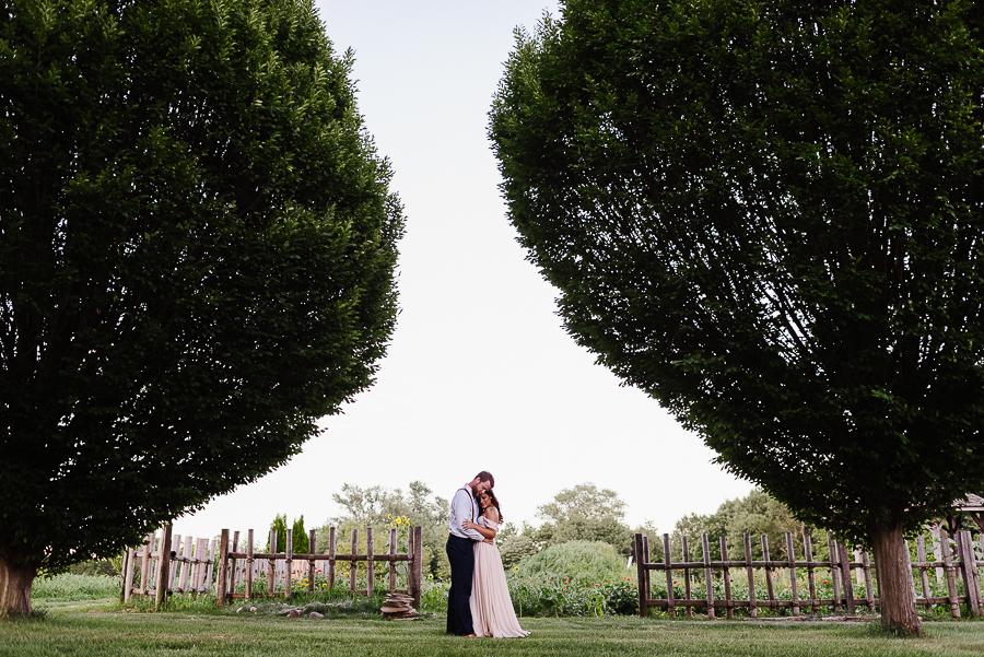 160-Rodale Institute Wedding Photos Rodale Farm Wedding Photographer Philadelphia Wedding Photographer Kutztown Wedding Photographer Longbrook Photography.jpg