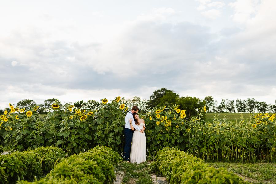 161-Rodale Institute Wedding Photos Rodale Farm Wedding Photographer Philadelphia Wedding Photographer Kutztown Wedding Photographer Longbrook Photography.jpg