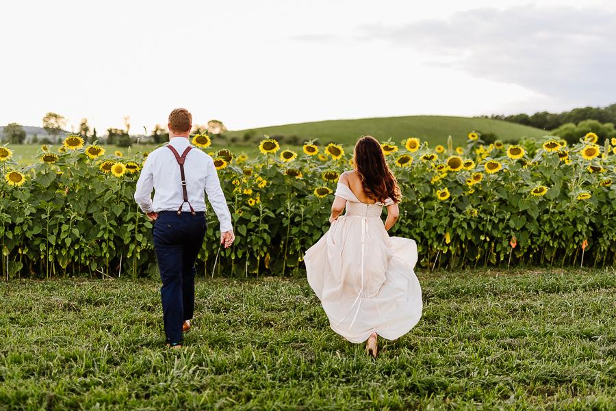 162-Rodale Institute Wedding Photos Rodale Farm Wedding Photographer Philadelphia Wedding Photographer Kutztown Wedding Photographer Longbrook Photography.jpg