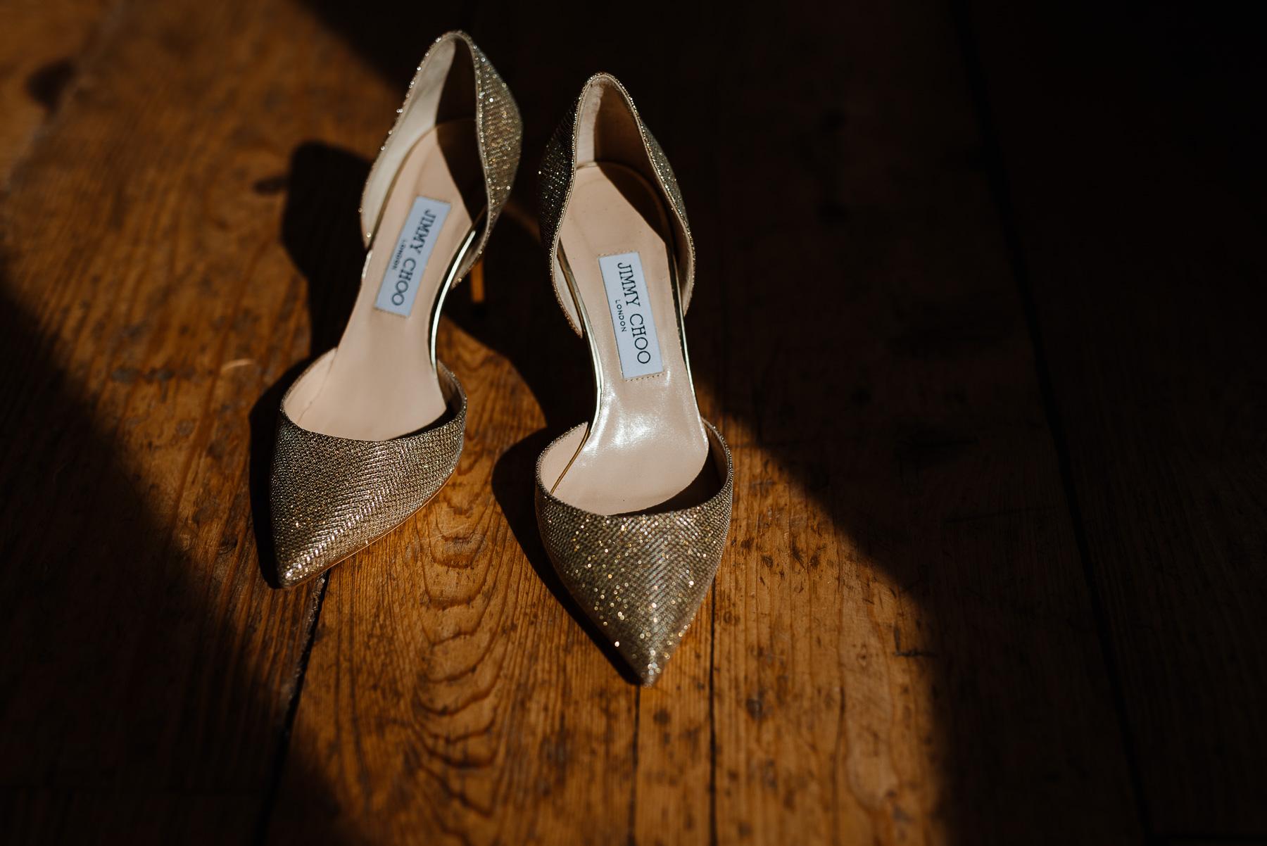 7-Laurita Winery Wedding New Jersey Wedding Photographer Laurita Winery Weddings Longbrook Photography.jpg