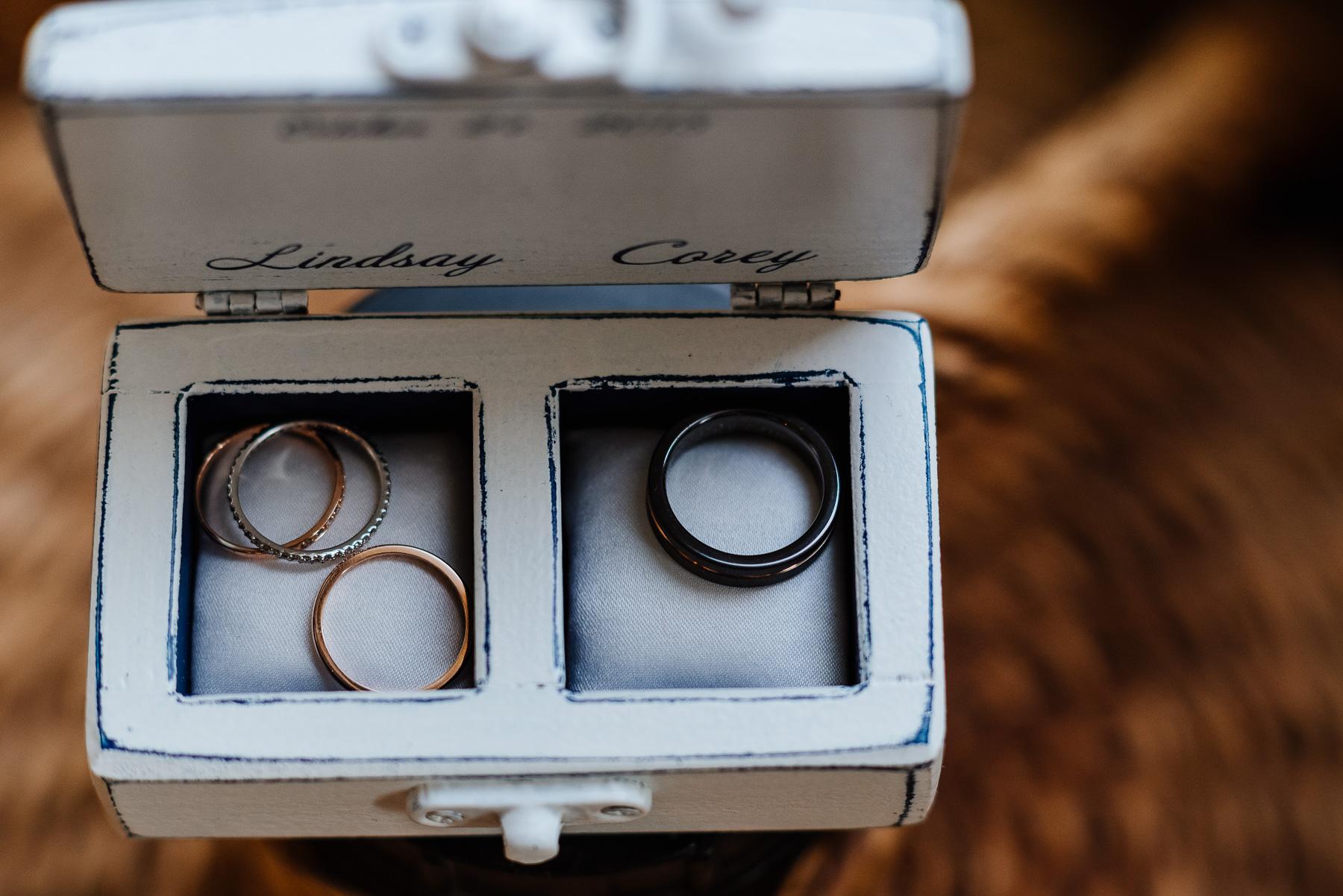 8-Laurita Winery Wedding New Jersey Wedding Photographer Laurita Winery Weddings Longbrook Photography.jpg