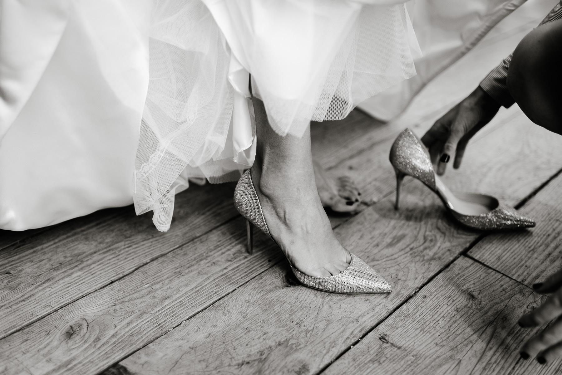 10-Laurita Winery Wedding New Jersey Wedding Photographer Laurita Winery Weddings Longbrook Photography.jpg