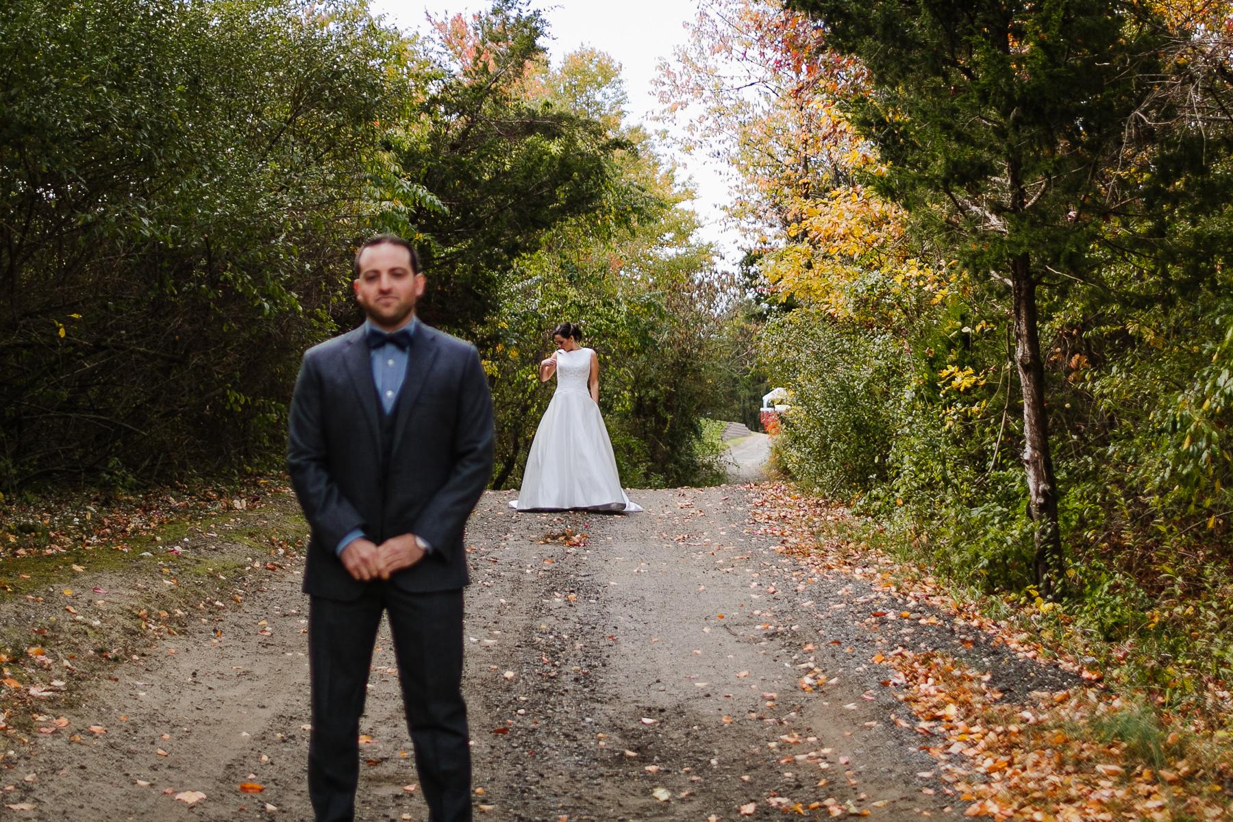11-Laurita Winery Wedding New Jersey Wedding Photographer Laurita Winery Weddings Longbrook Photography.jpg