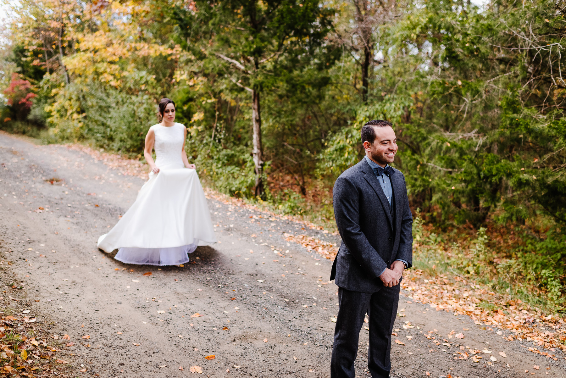 13-Laurita Winery Wedding New Jersey Wedding Photographer Laurita Winery Weddings Longbrook Photography.jpg