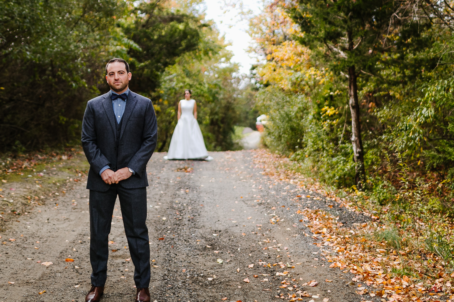 12-Laurita Winery Wedding New Jersey Wedding Photographer Laurita Winery Weddings Longbrook Photography.jpg