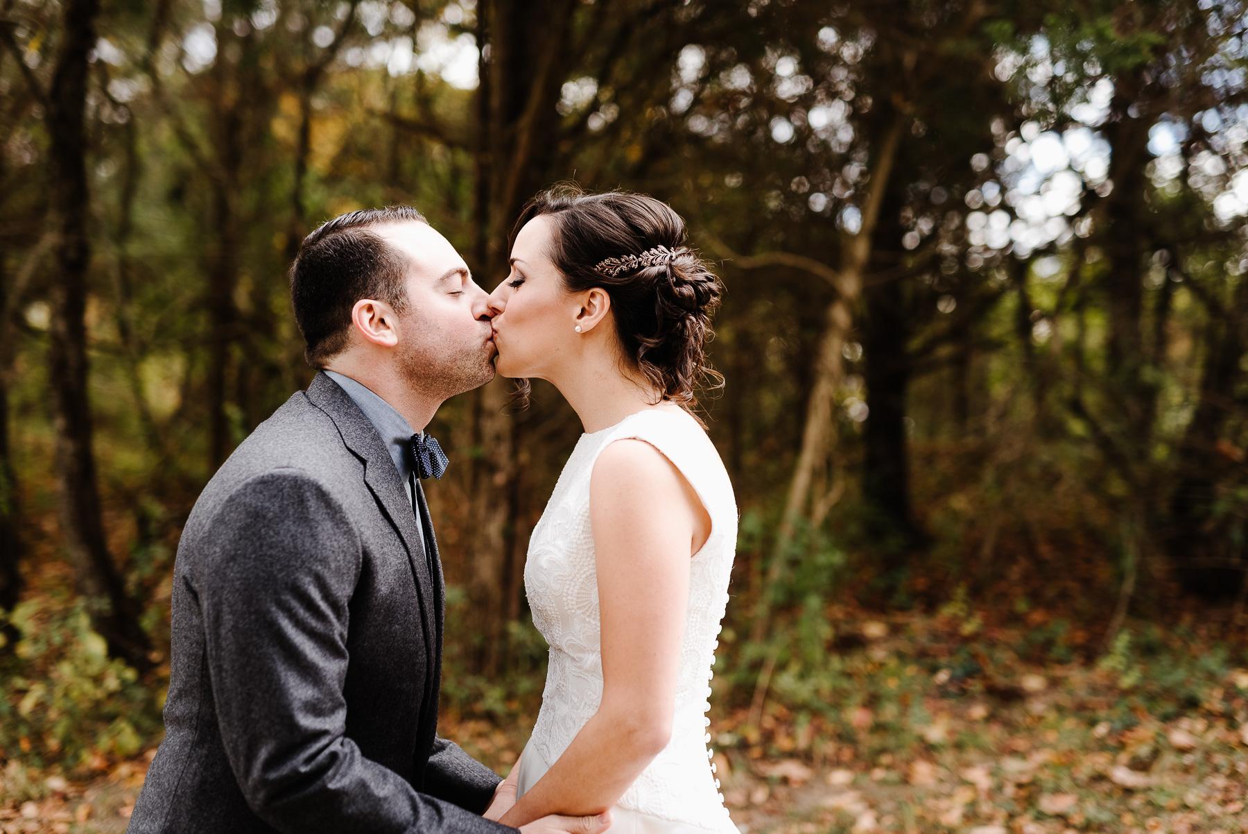 15-Laurita Winery Wedding New Jersey Wedding Photographer Laurita Winery Weddings Longbrook Photography.jpg