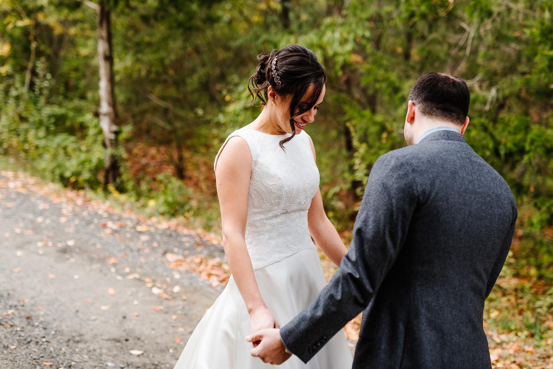 14-Laurita Winery Wedding New Jersey Wedding Photographer Laurita Winery Weddings Longbrook Photography.jpg