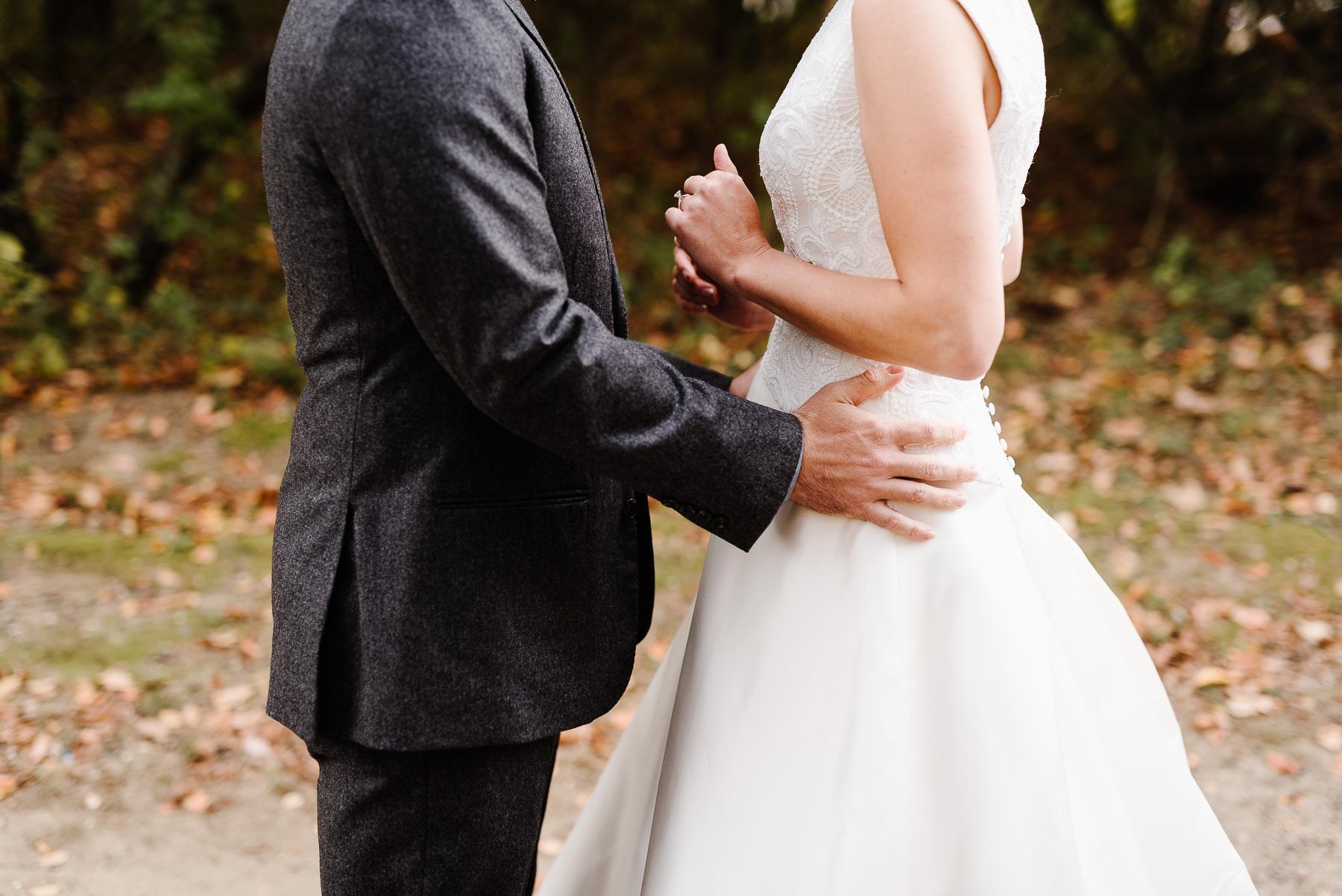 16-Laurita Winery Wedding New Jersey Wedding Photographer Laurita Winery Weddings Longbrook Photography.jpg