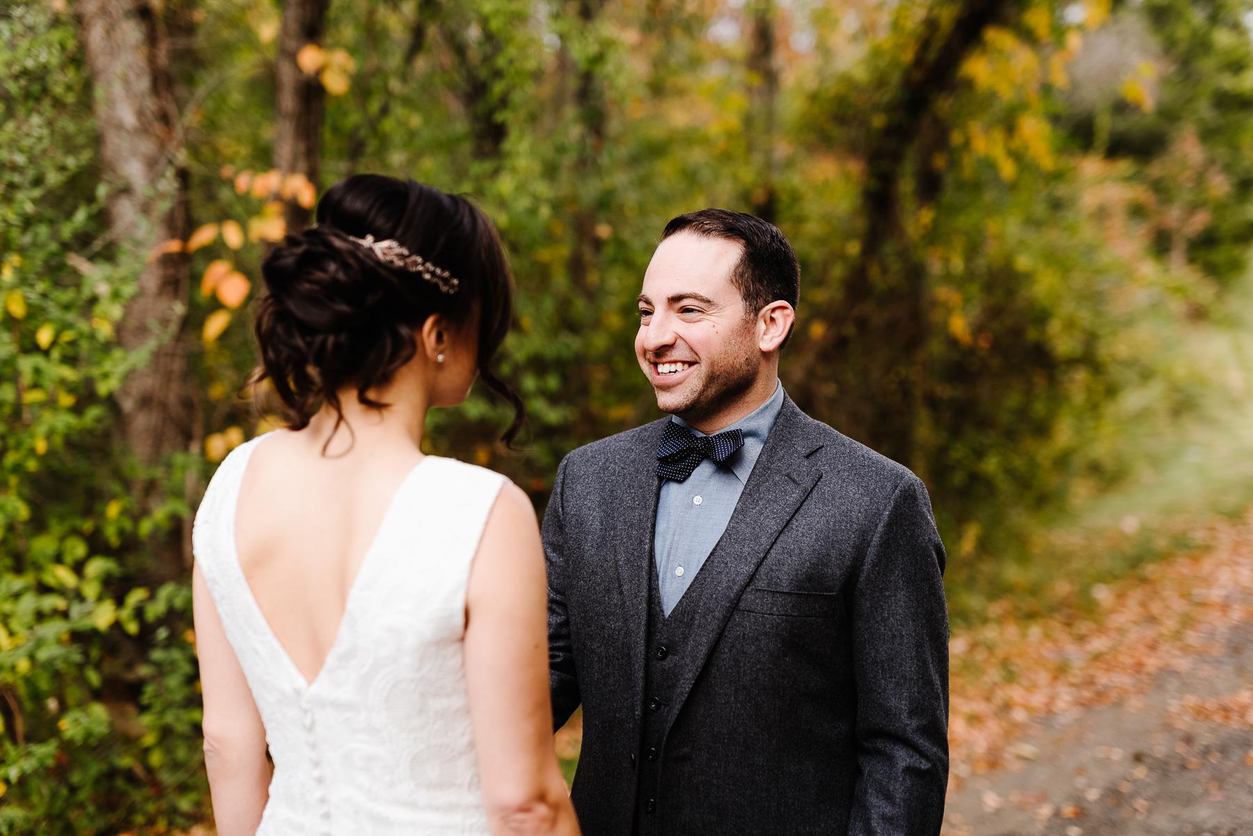 18-Laurita Winery Wedding New Jersey Wedding Photographer Laurita Winery Weddings Longbrook Photography.jpg