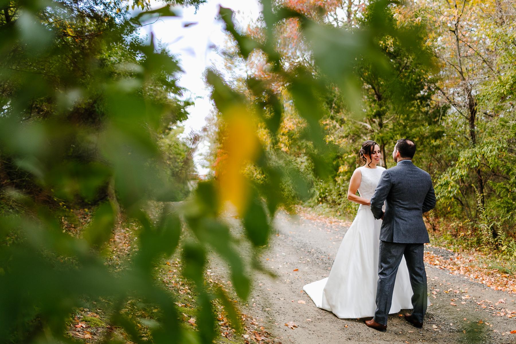 17-Laurita Winery Wedding New Jersey Wedding Photographer Laurita Winery Weddings Longbrook Photography.jpg