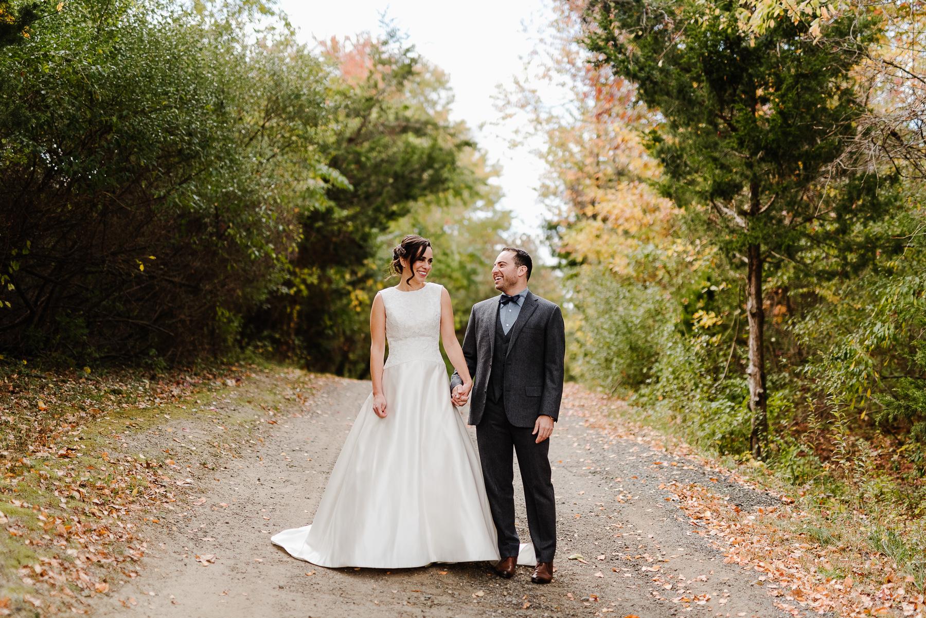 20-Laurita Winery Wedding New Jersey Wedding Photographer Laurita Winery Weddings Longbrook Photography.jpg
