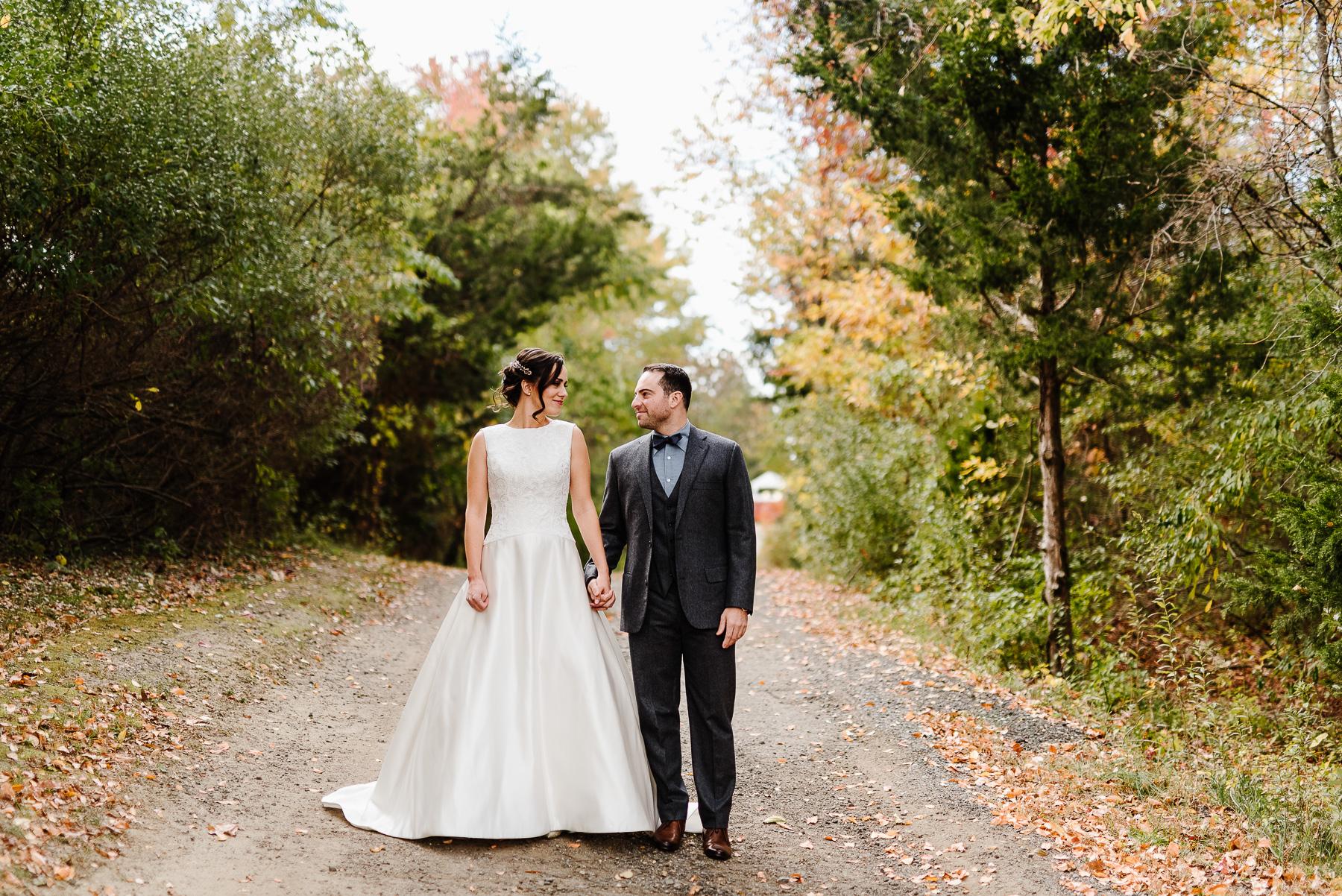 19-Laurita Winery Wedding New Jersey Wedding Photographer Laurita Winery Weddings Longbrook Photography.jpg