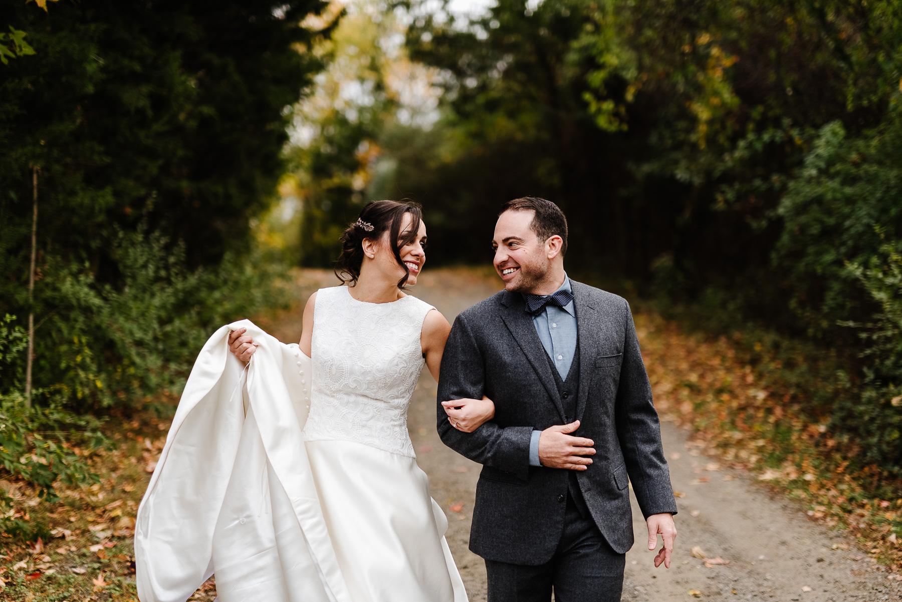 21-Laurita Winery Wedding New Jersey Wedding Photographer Laurita Winery Weddings Longbrook Photography.jpg