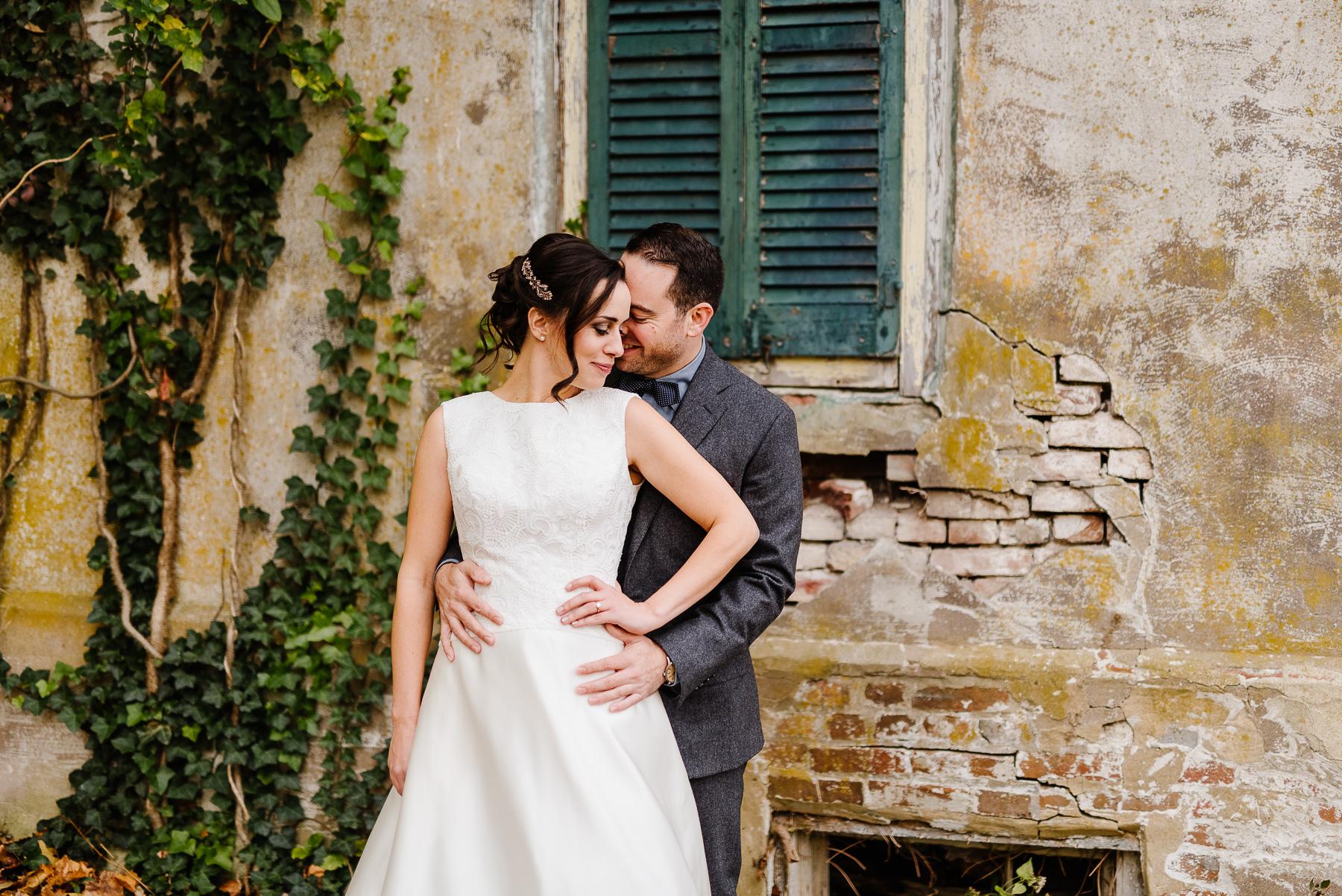 22-Laurita Winery Wedding New Jersey Wedding Photographer Laurita Winery Weddings Longbrook Photography.jpg