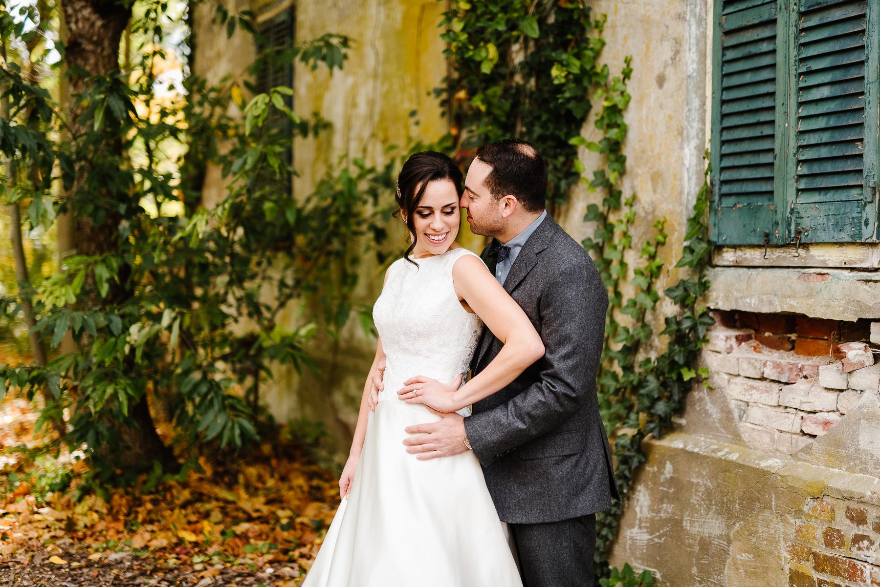 23-Laurita Winery Wedding New Jersey Wedding Photographer Laurita Winery Weddings Longbrook Photography.jpg