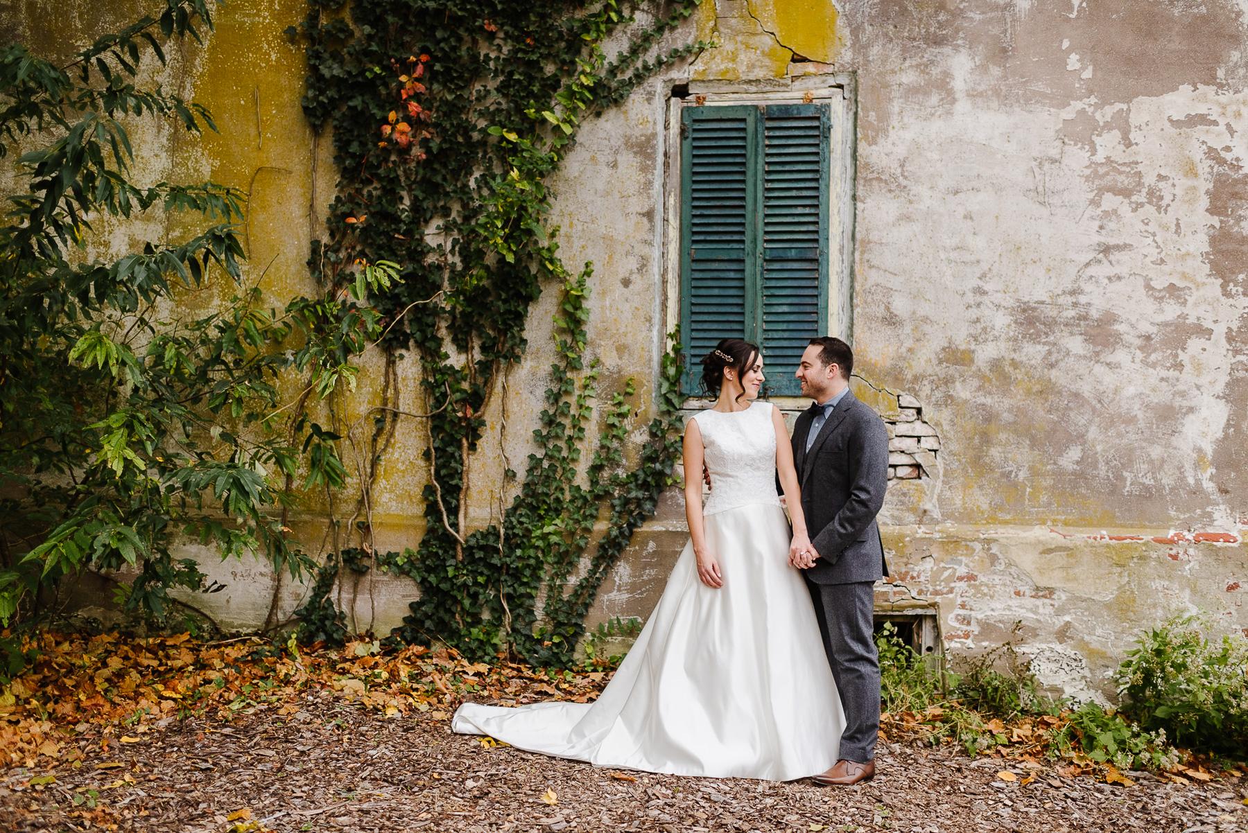 24-Laurita Winery Wedding New Jersey Wedding Photographer Laurita Winery Weddings Longbrook Photography.jpg