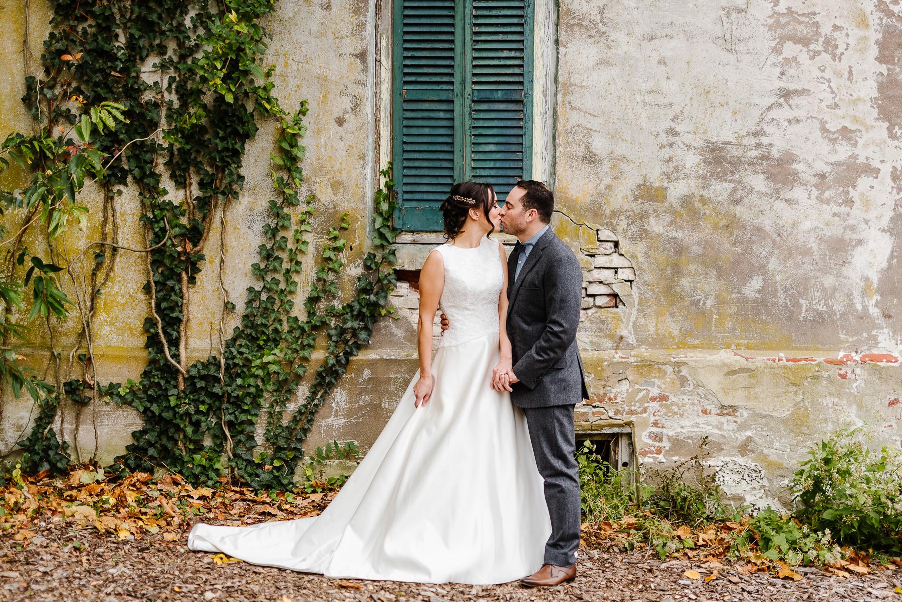 25-Laurita Winery Wedding New Jersey Wedding Photographer Laurita Winery Weddings Longbrook Photography.jpg