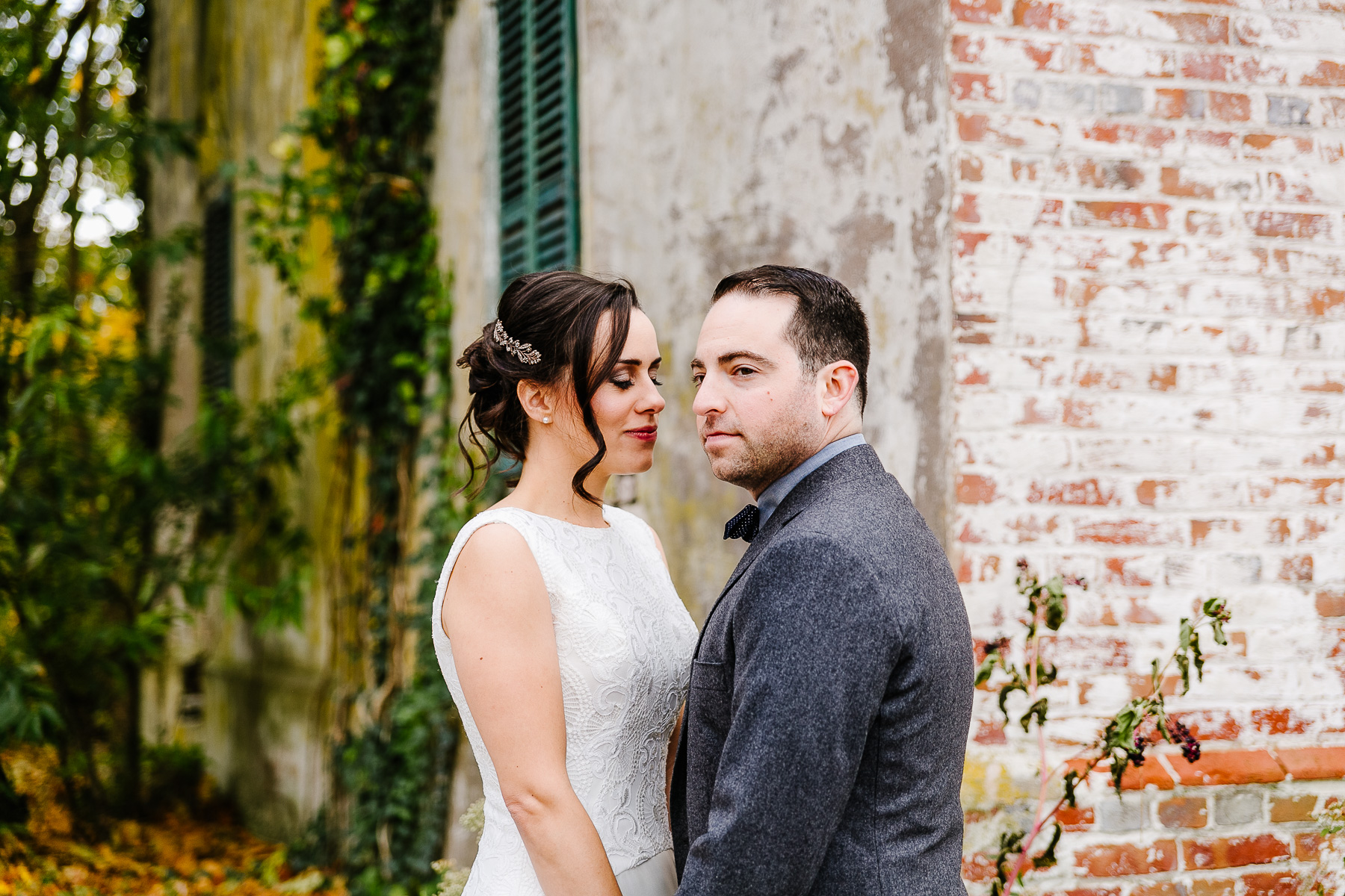 27-Laurita Winery Wedding New Jersey Wedding Photographer Laurita Winery Weddings Longbrook Photography.jpg