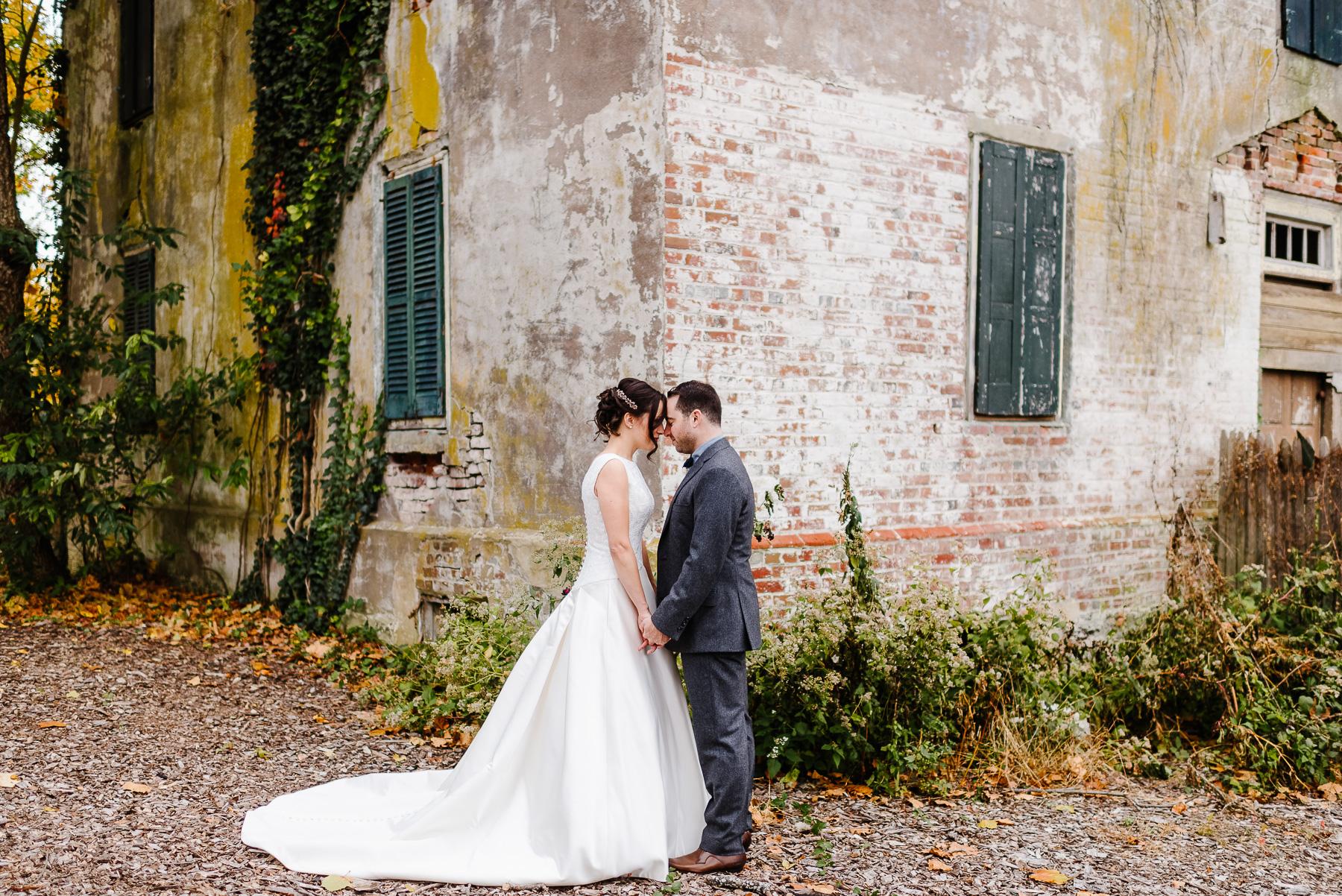 26-Laurita Winery Wedding New Jersey Wedding Photographer Laurita Winery Weddings Longbrook Photography.jpg