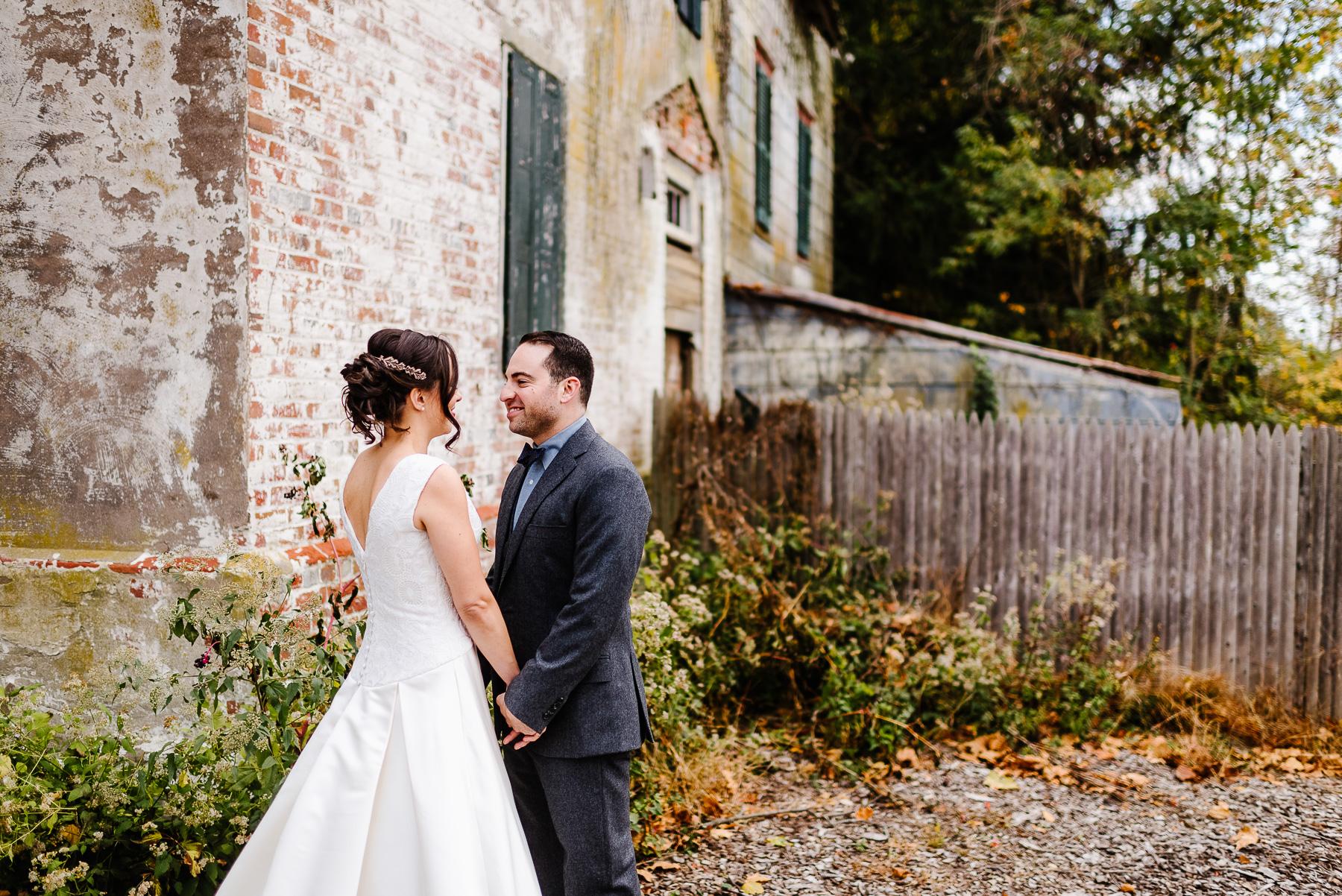 28-Laurita Winery Wedding New Jersey Wedding Photographer Laurita Winery Weddings Longbrook Photography.jpg