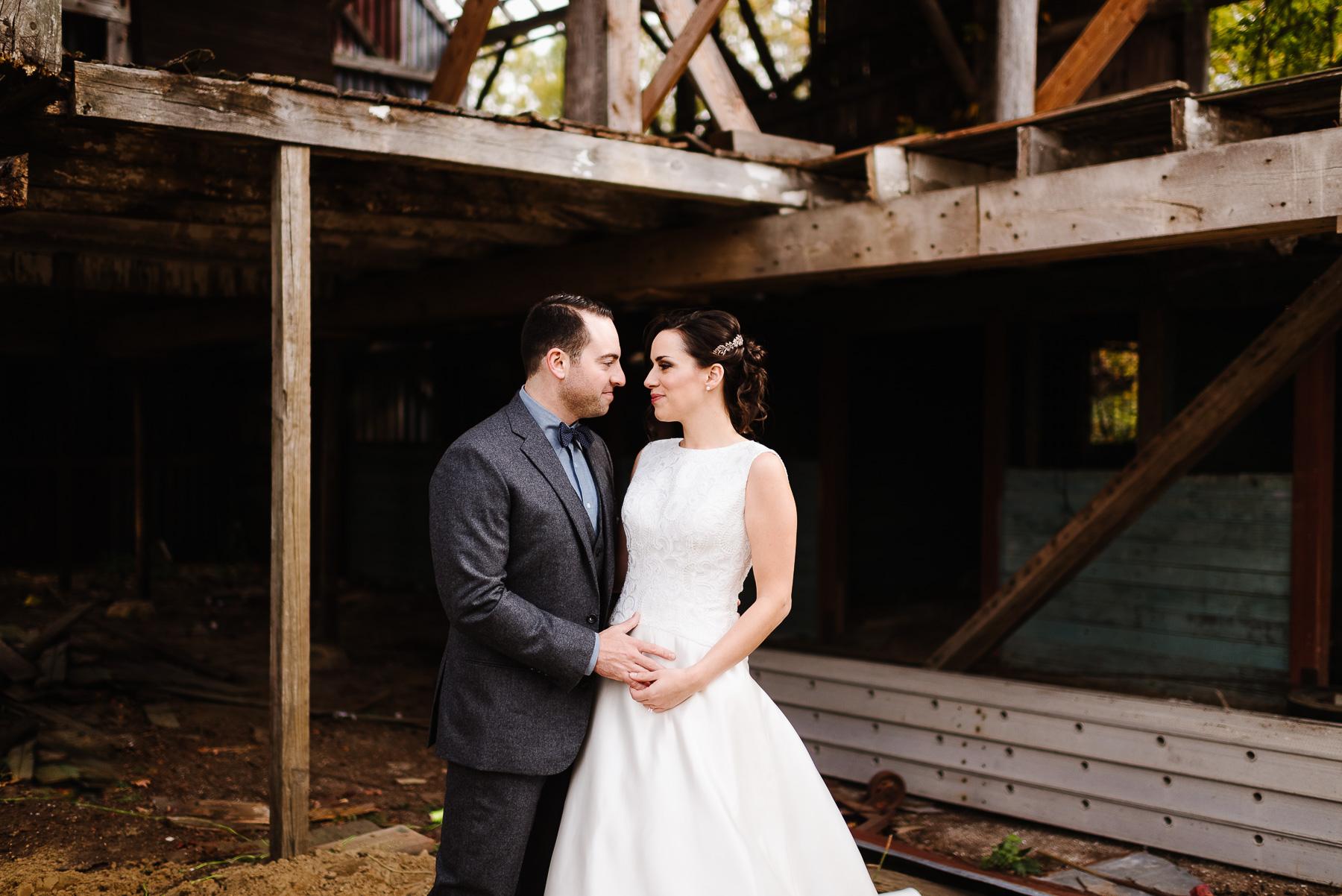 30-Laurita Winery Wedding New Jersey Wedding Photographer Laurita Winery Weddings Longbrook Photography.jpg
