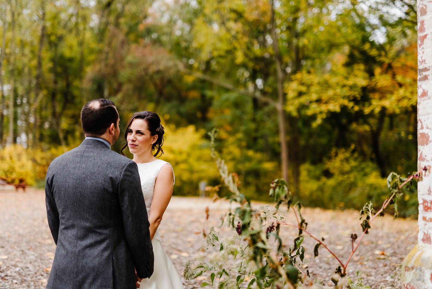 29-Laurita Winery Wedding New Jersey Wedding Photographer Laurita Winery Weddings Longbrook Photography.jpg