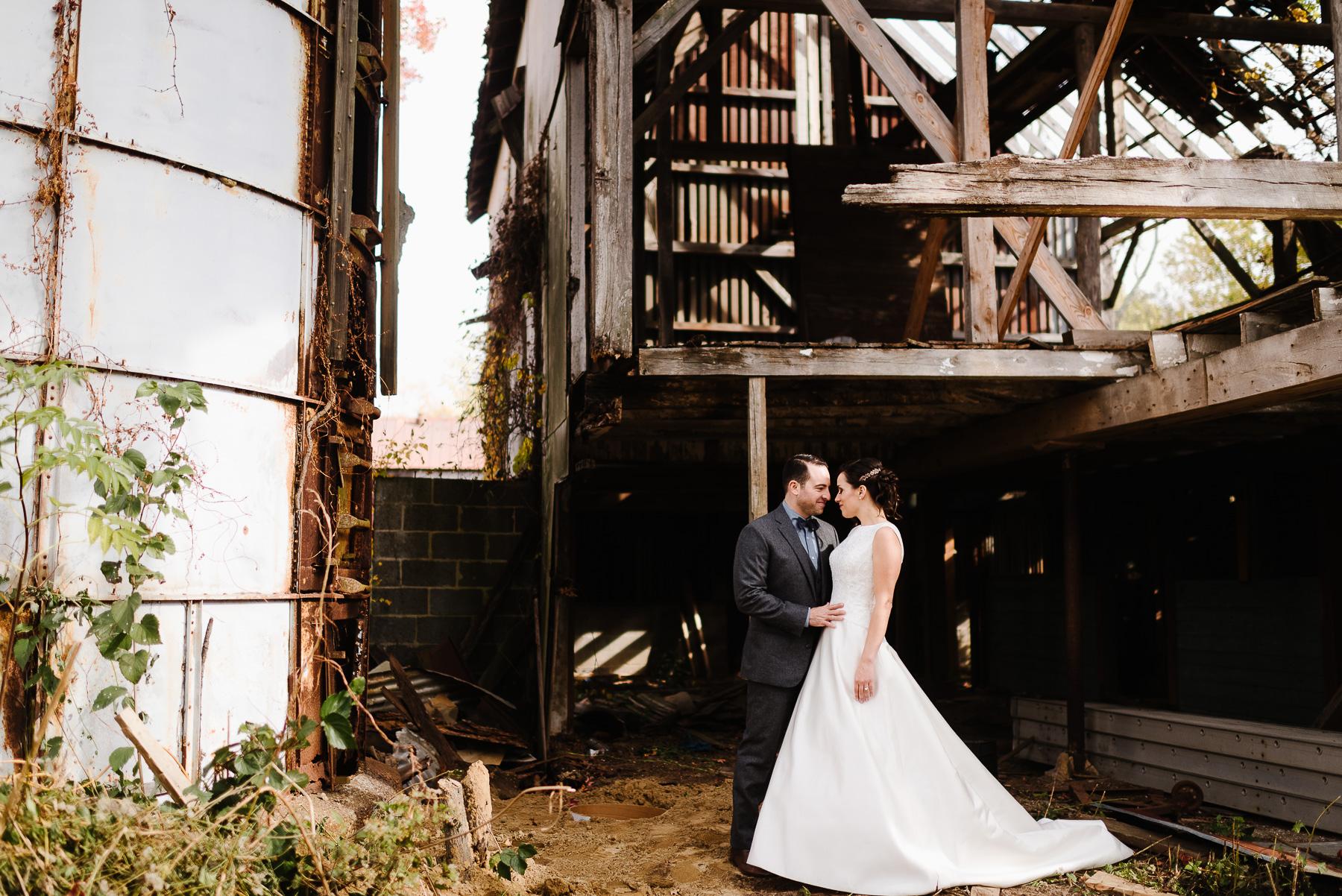 31-Laurita Winery Wedding New Jersey Wedding Photographer Laurita Winery Weddings Longbrook Photography.jpg