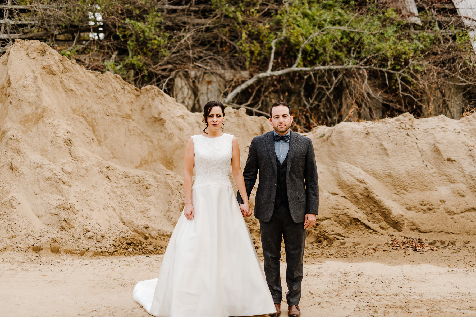 33-Laurita Winery Wedding New Jersey Wedding Photographer Laurita Winery Weddings Longbrook Photography.jpg