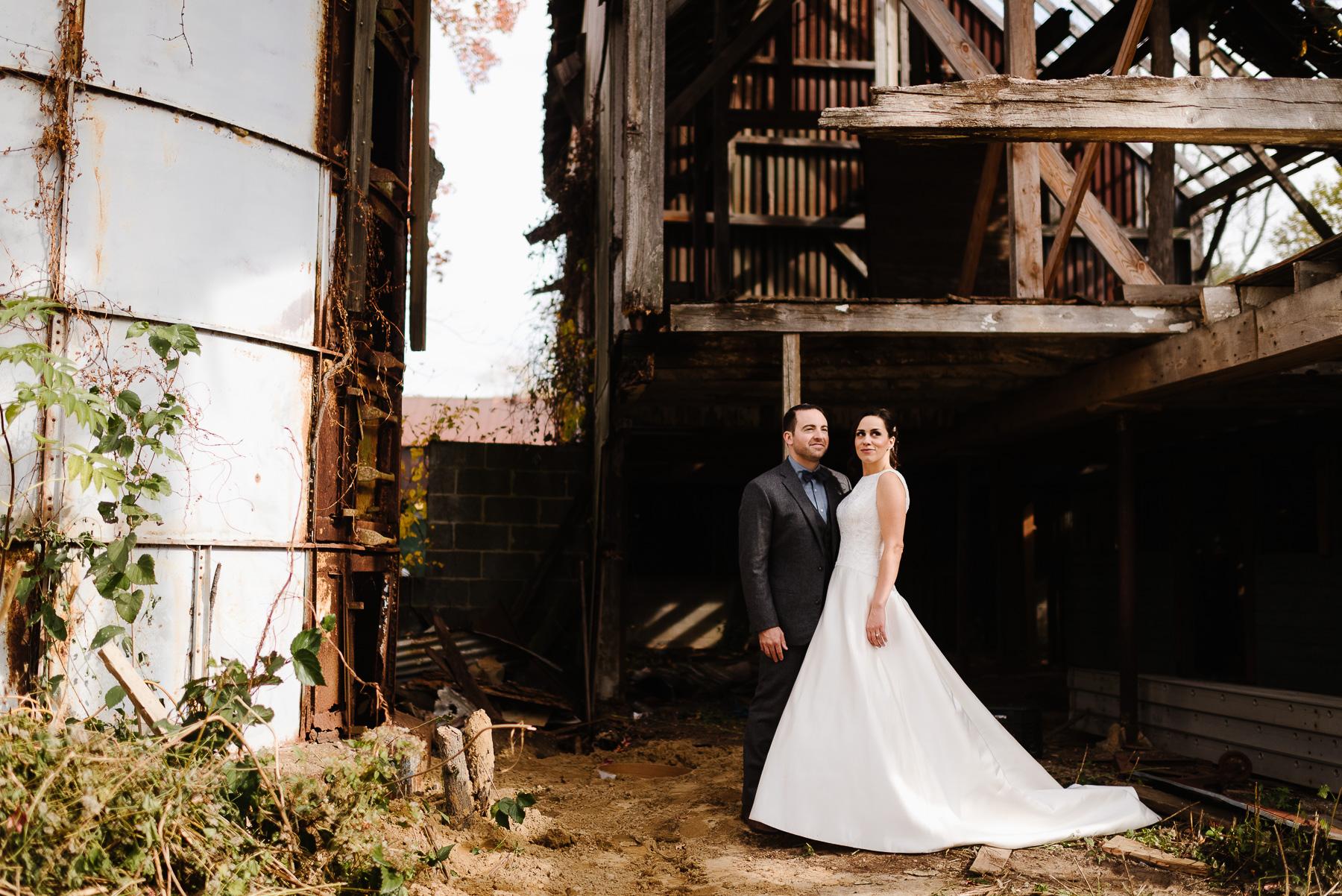 32-Laurita Winery Wedding New Jersey Wedding Photographer Laurita Winery Weddings Longbrook Photography.jpg