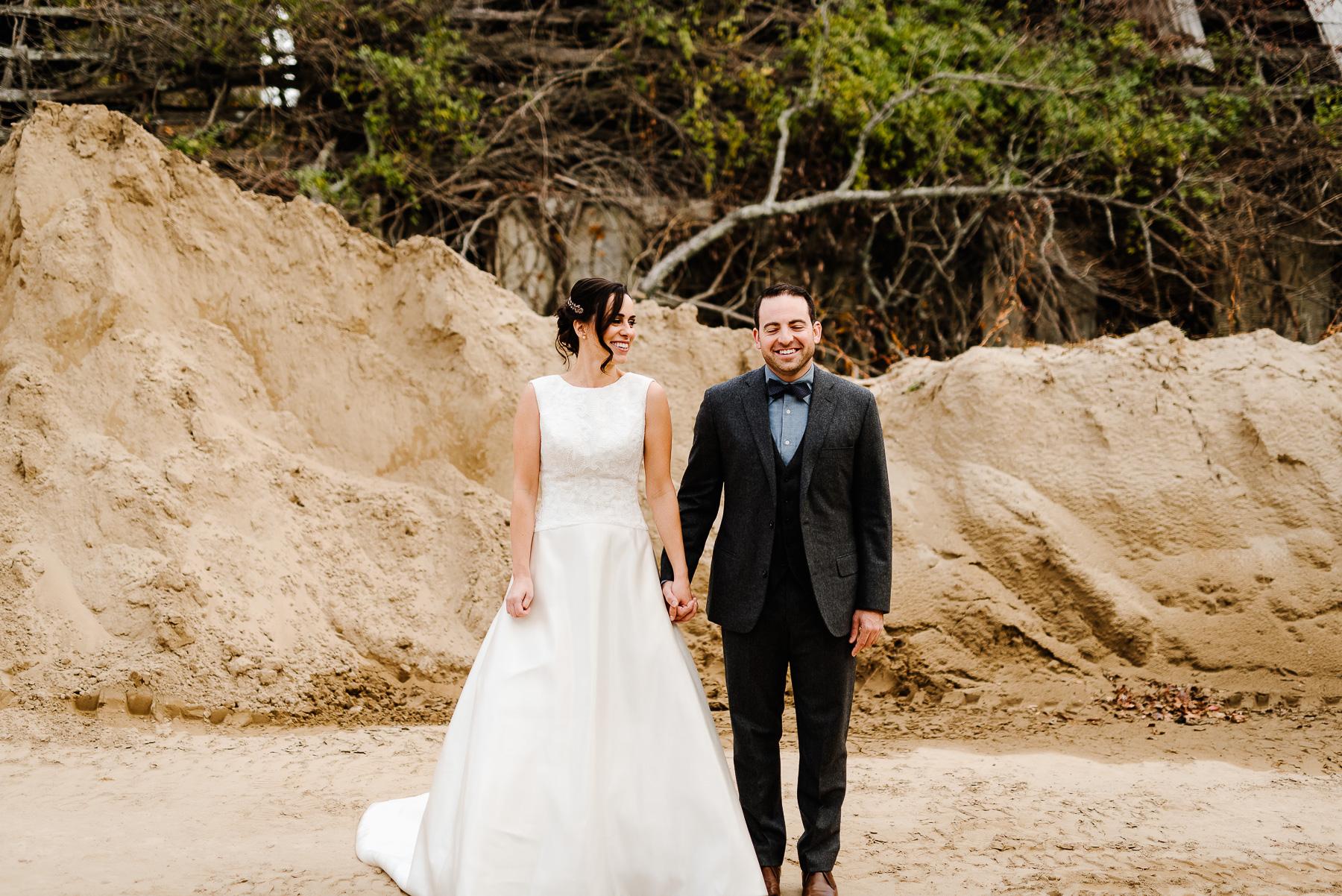 35-Laurita Winery Wedding New Jersey Wedding Photographer Laurita Winery Weddings Longbrook Photography.jpg