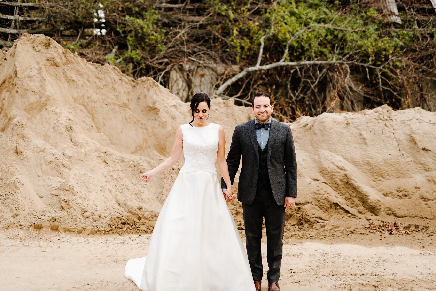 34-Laurita Winery Wedding New Jersey Wedding Photographer Laurita Winery Weddings Longbrook Photography.jpg