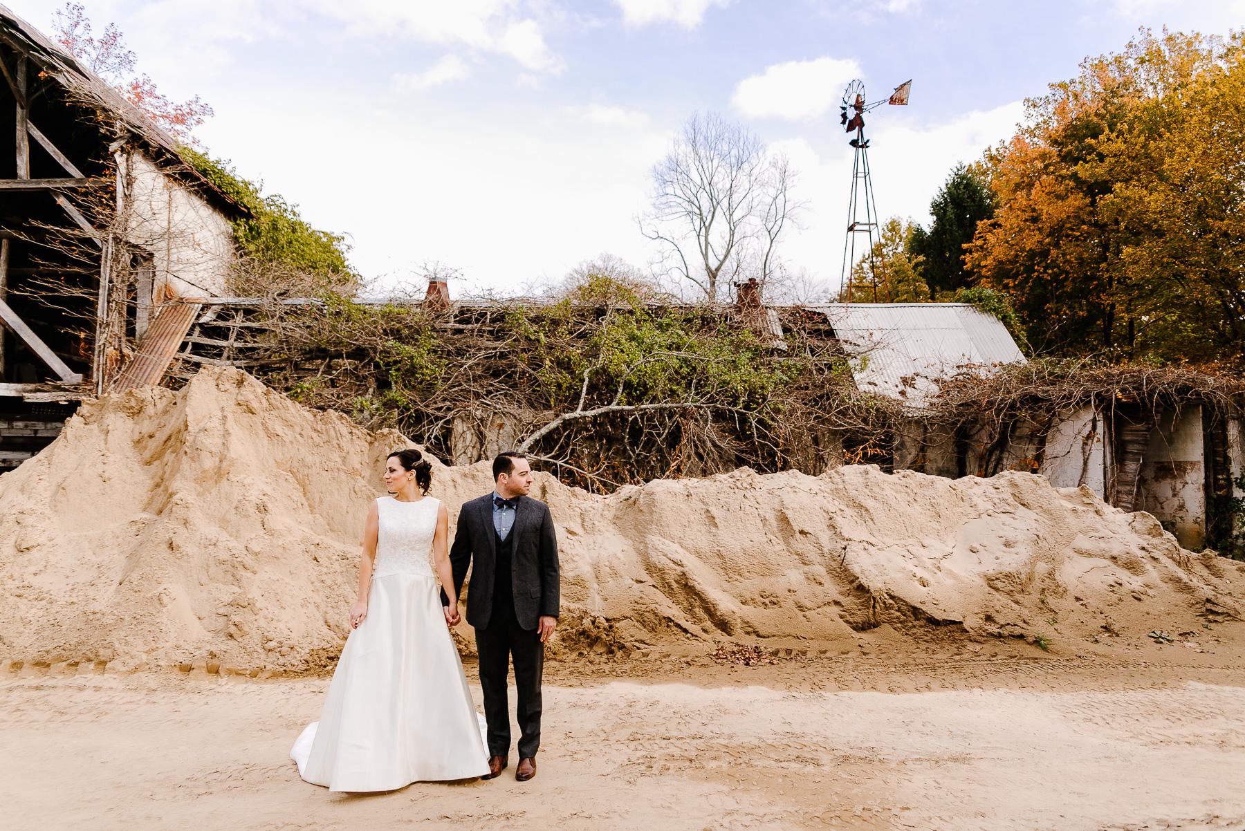 37-Laurita Winery Wedding New Jersey Wedding Photographer Laurita Winery Weddings Longbrook Photography.jpg