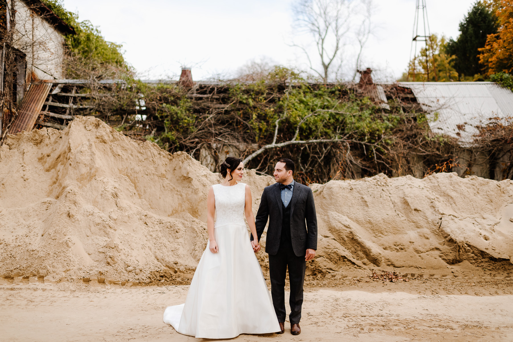 36-Laurita Winery Wedding New Jersey Wedding Photographer Laurita Winery Weddings Longbrook Photography.jpg
