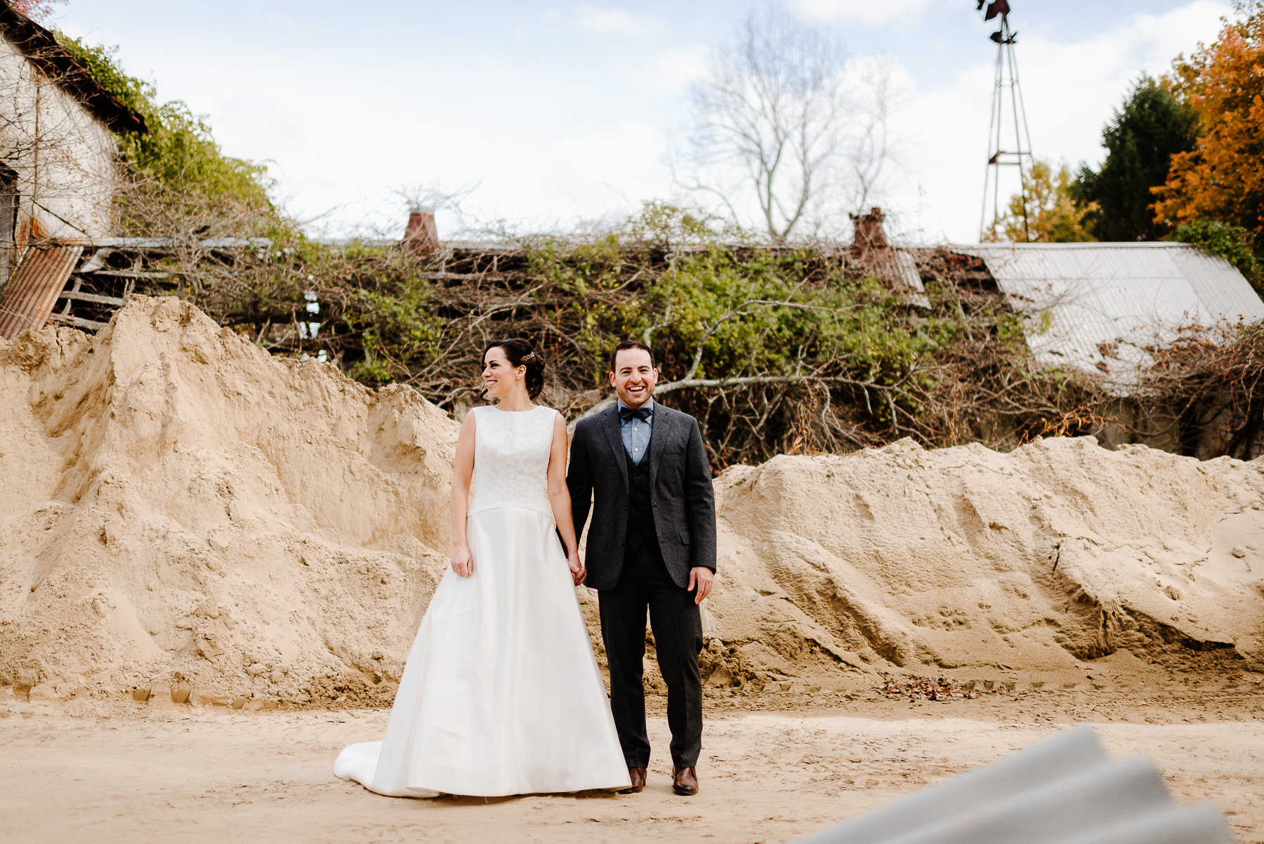 38-Laurita Winery Wedding New Jersey Wedding Photographer Laurita Winery Weddings Longbrook Photography.jpg