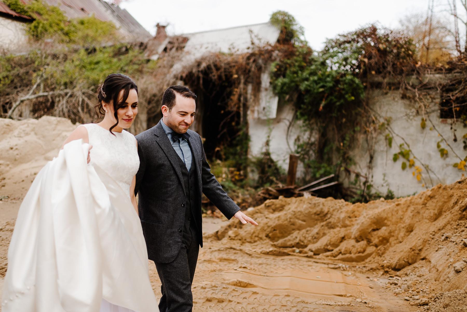 40-Laurita Winery Wedding New Jersey Wedding Photographer Laurita Winery Weddings Longbrook Photography.jpg