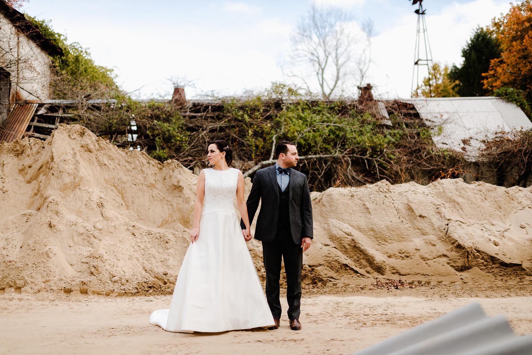 39-Laurita Winery Wedding New Jersey Wedding Photographer Laurita Winery Weddings Longbrook Photography.jpg