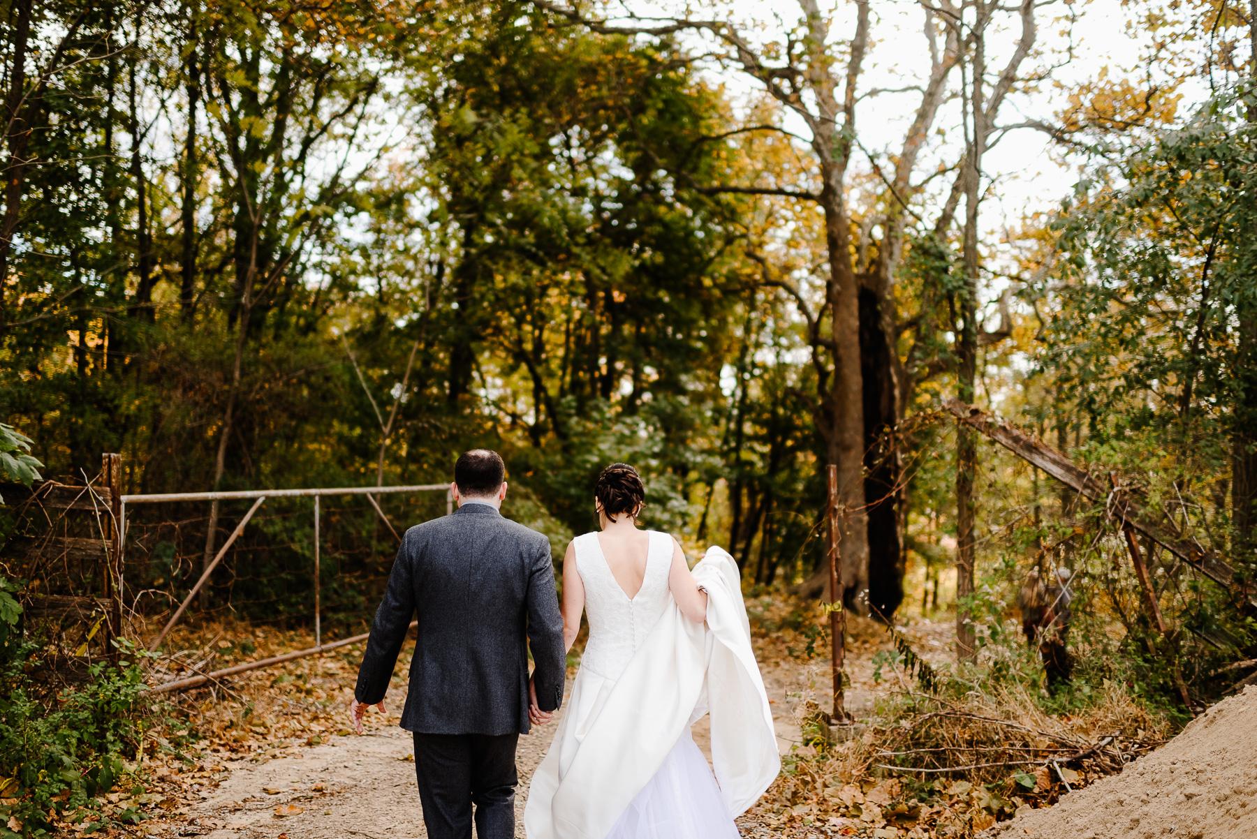 41-Laurita Winery Wedding New Jersey Wedding Photographer Laurita Winery Weddings Longbrook Photography.jpg