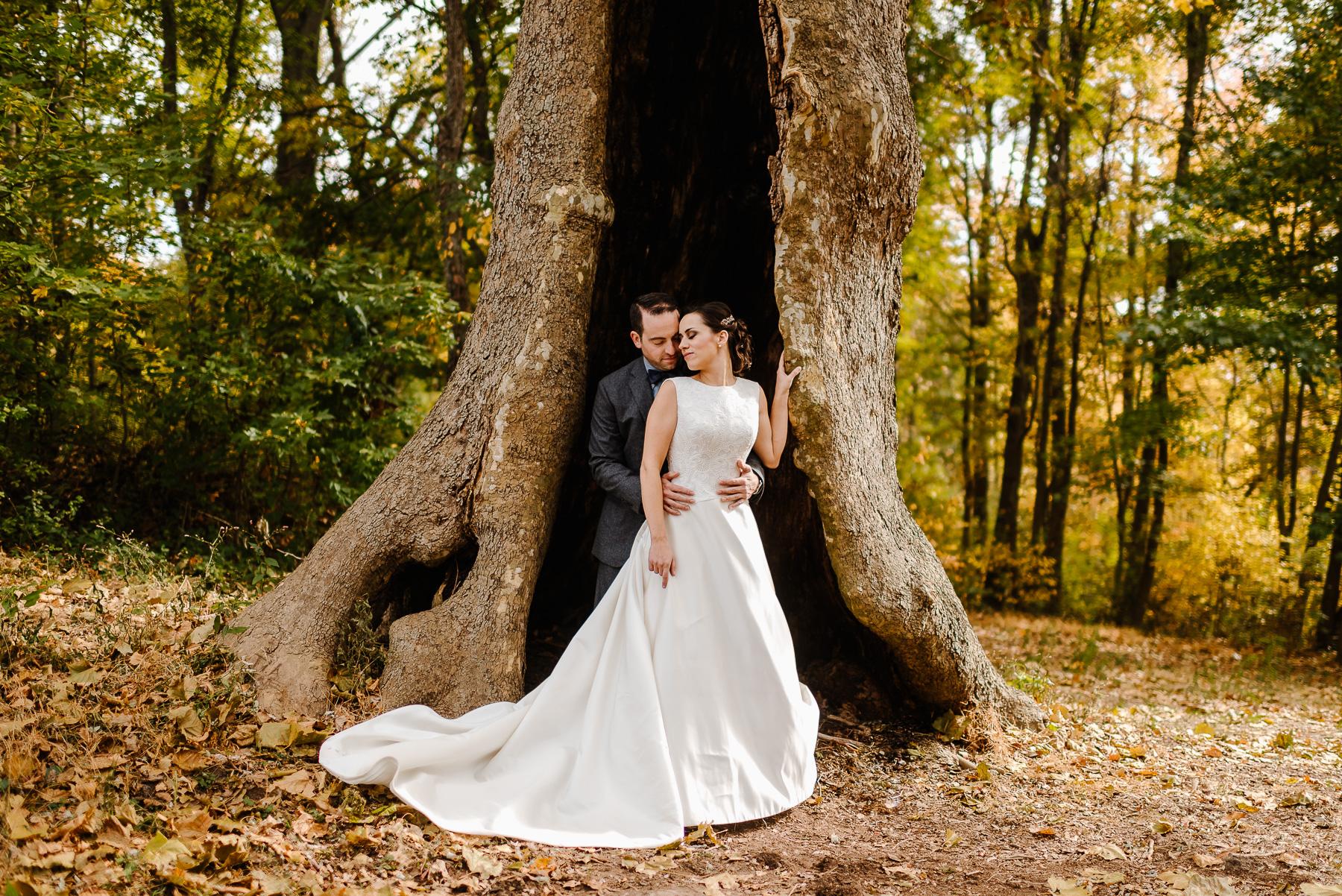 42-Laurita Winery Wedding New Jersey Wedding Photographer Laurita Winery Weddings Longbrook Photography.jpg