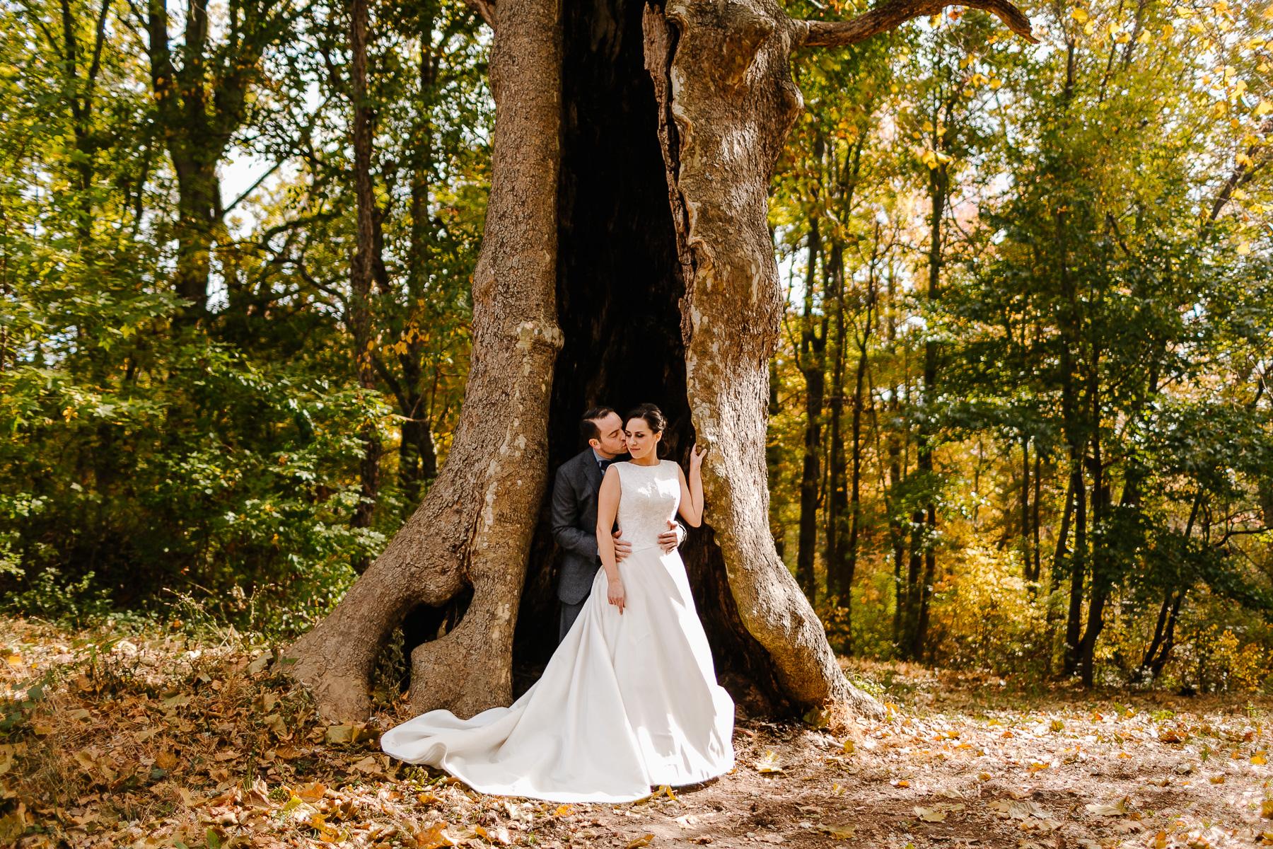 43-Laurita Winery Wedding New Jersey Wedding Photographer Laurita Winery Weddings Longbrook Photography.jpg