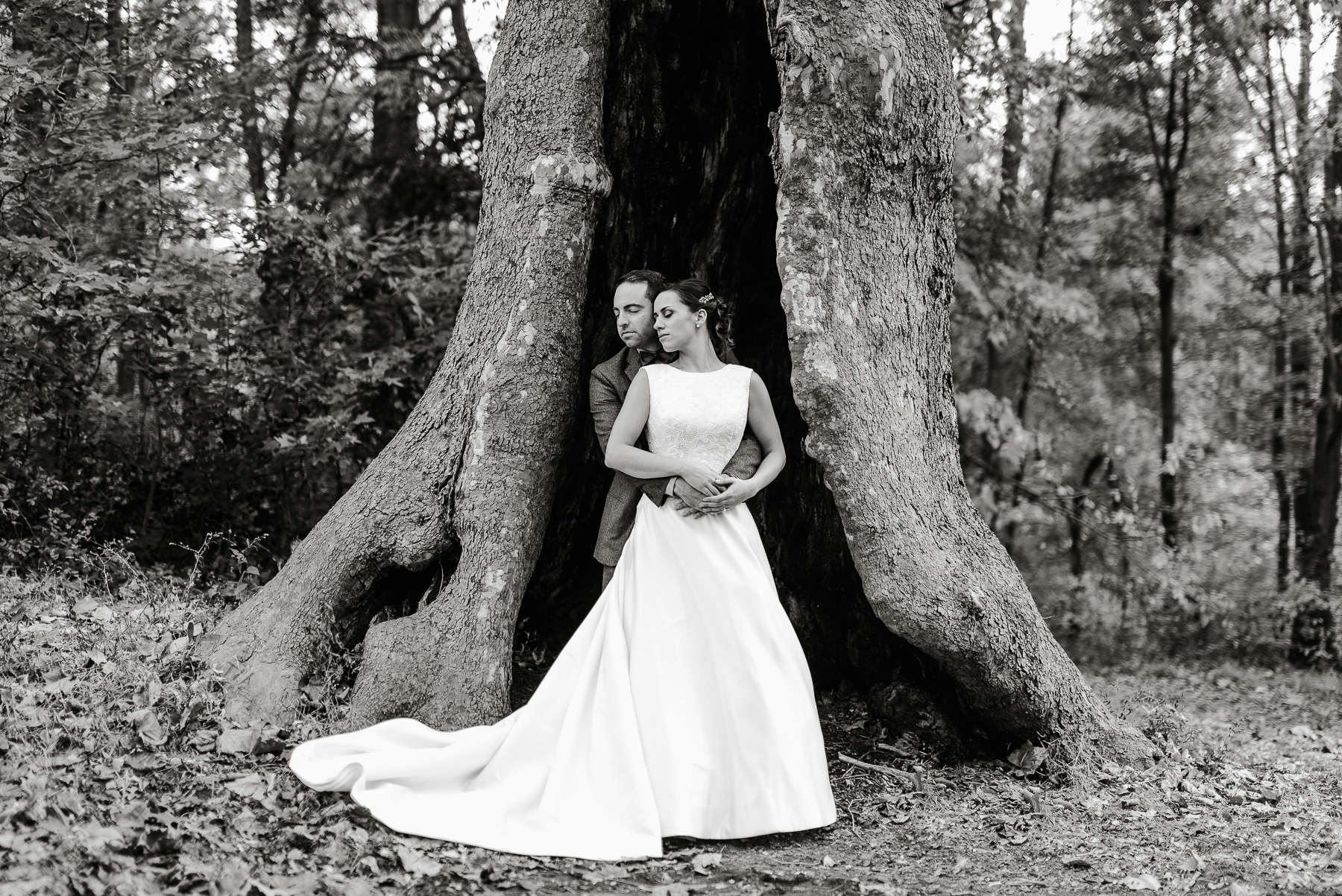 44-Laurita Winery Wedding New Jersey Wedding Photographer Laurita Winery Weddings Longbrook Photography.jpg