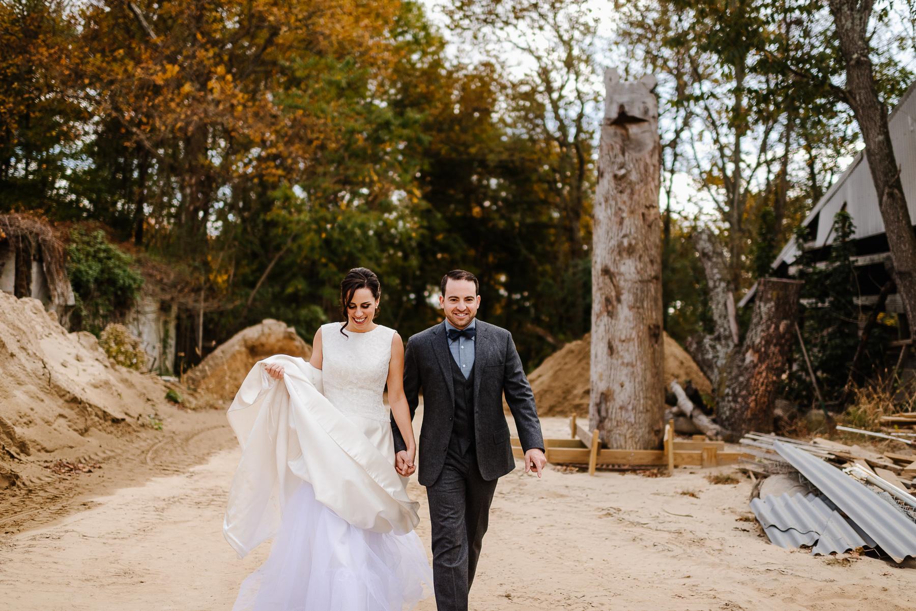 45-Laurita Winery Wedding New Jersey Wedding Photographer Laurita Winery Weddings Longbrook Photography.jpg