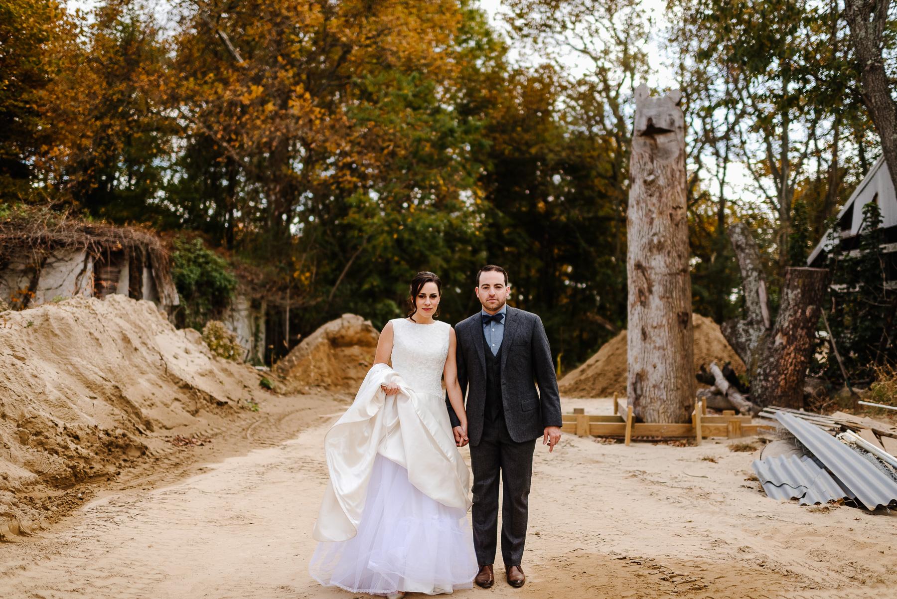 47-Laurita Winery Wedding New Jersey Wedding Photographer Laurita Winery Weddings Longbrook Photography.jpg