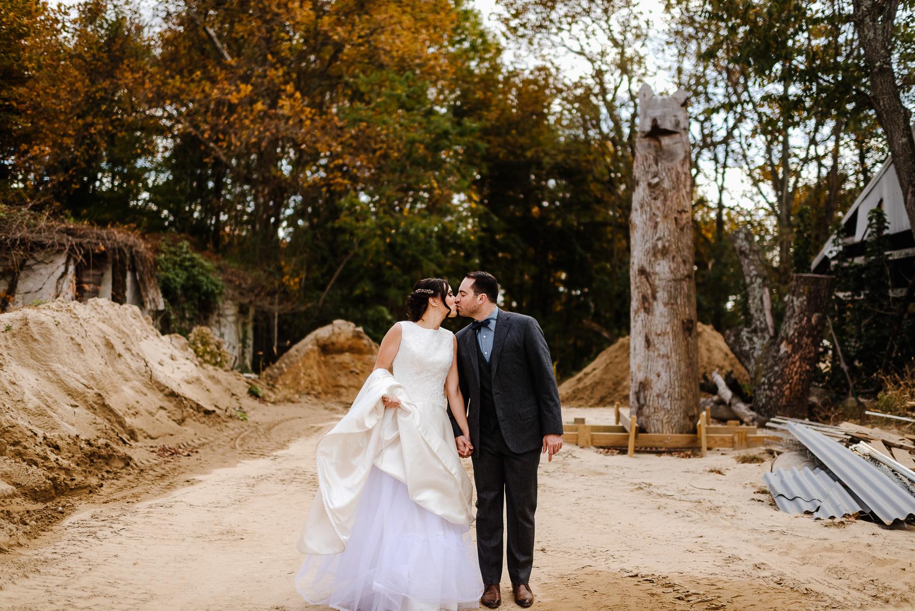 46-Laurita Winery Wedding New Jersey Wedding Photographer Laurita Winery Weddings Longbrook Photography.jpg