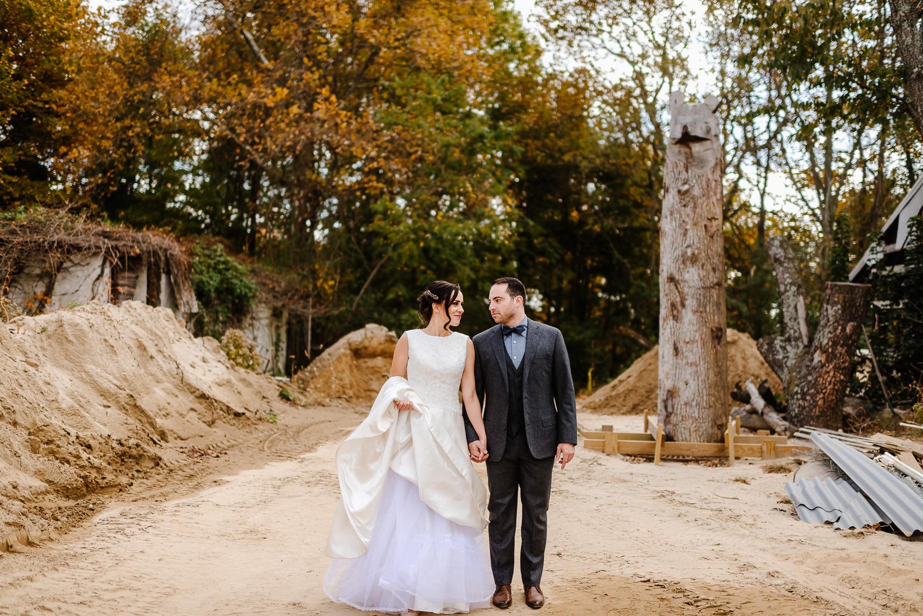 48-Laurita Winery Wedding New Jersey Wedding Photographer Laurita Winery Weddings Longbrook Photography.jpg
