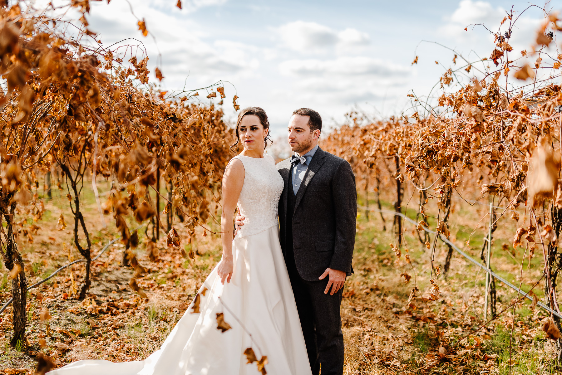 50-Laurita Winery Wedding New Jersey Wedding Photographer Laurita Winery Weddings Longbrook Photography.jpg