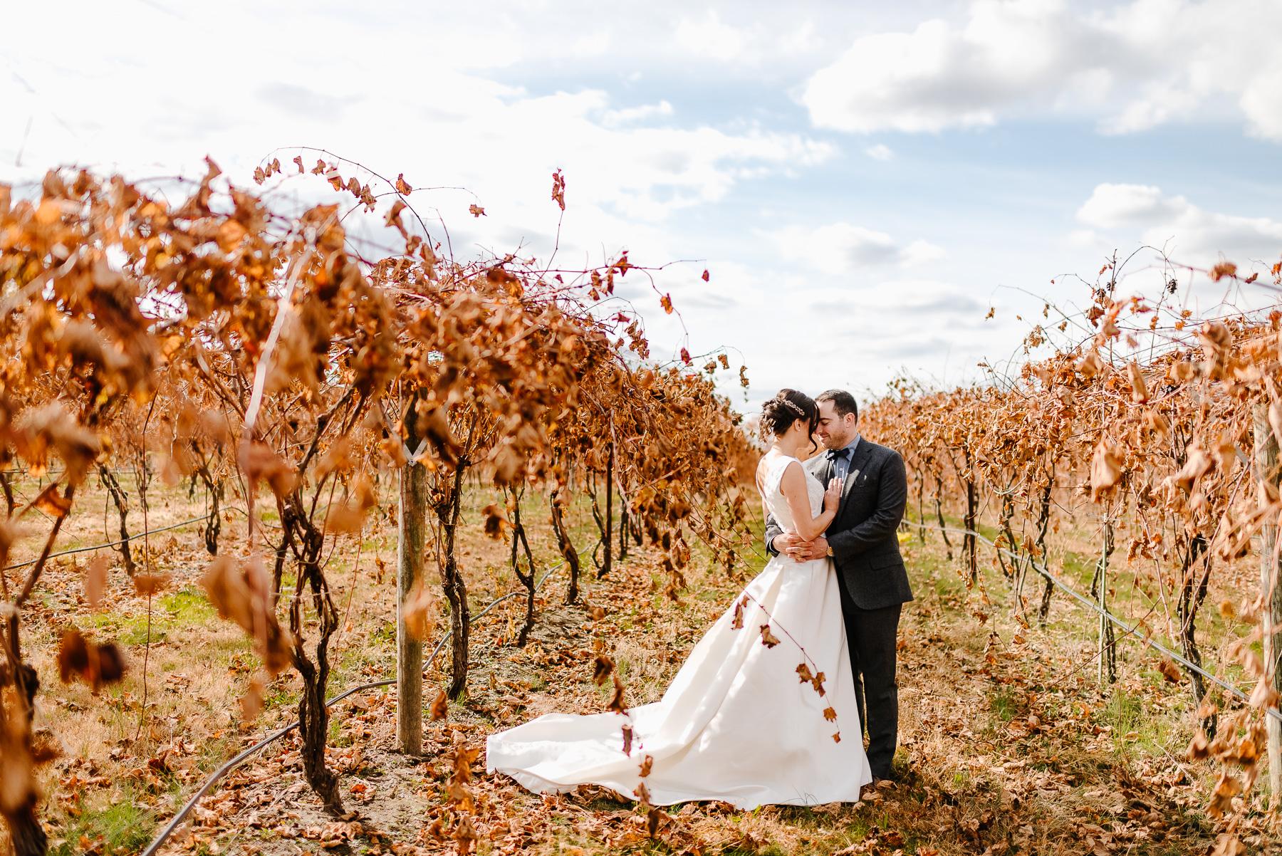 51-Laurita Winery Wedding New Jersey Wedding Photographer Laurita Winery Weddings Longbrook Photography.jpg