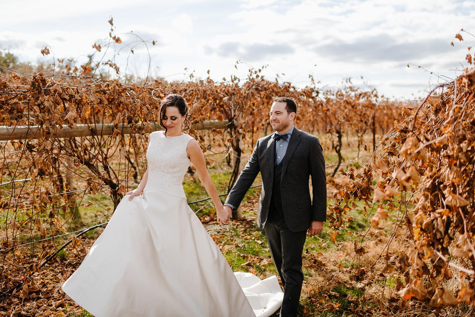 52-Laurita Winery Wedding New Jersey Wedding Photographer Laurita Winery Weddings Longbrook Photography.jpg