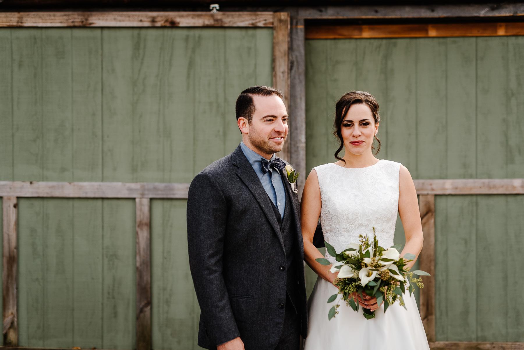 55-Laurita Winery Wedding New Jersey Wedding Photographer Laurita Winery Weddings Longbrook Photography.jpg